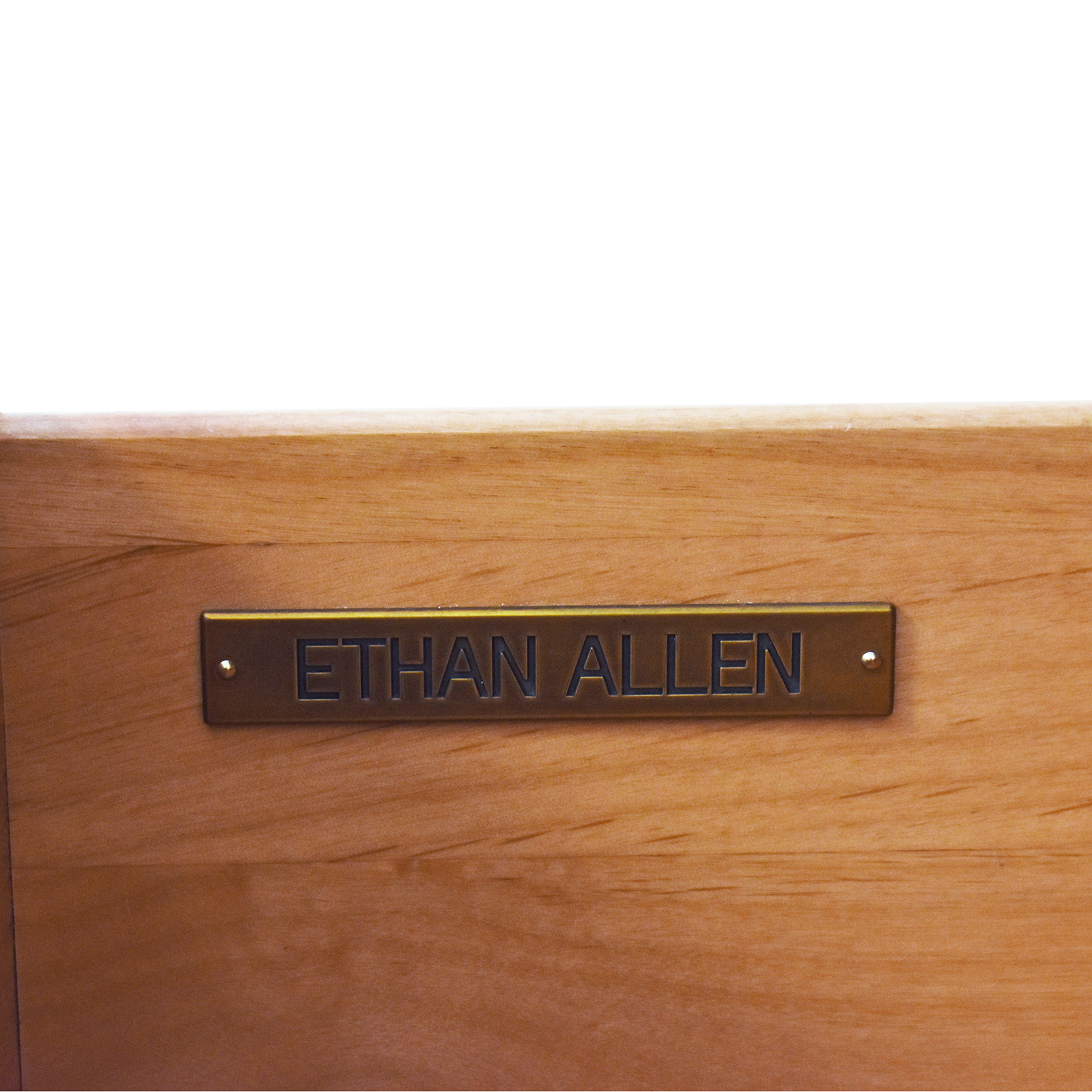 buy Ethan Allen Ethan Allen Wall Unit online