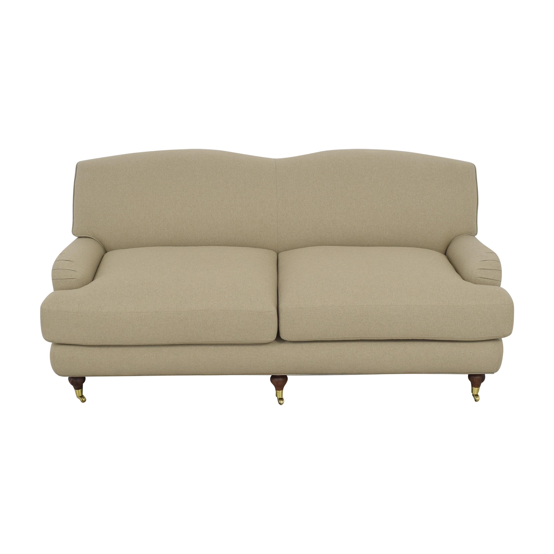 shop Interior Define Rose Sofa Interior Define Classic Sofas