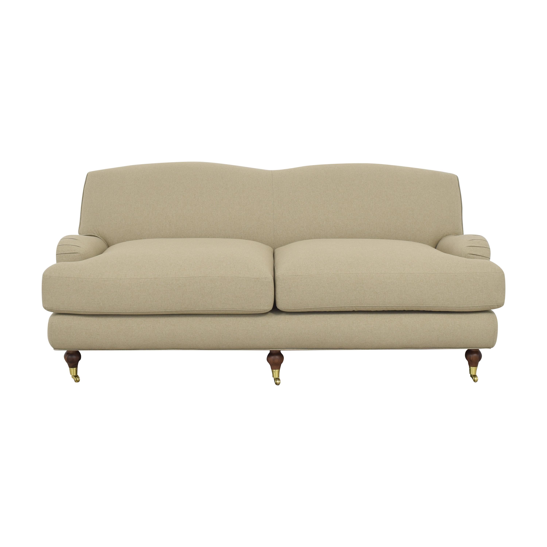 buy Interior Define Rose Sofa Interior Define Sofas