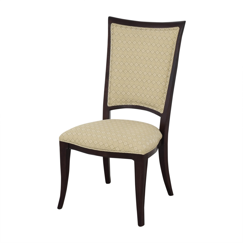 Thomasville Thomasville Dining Chairs nyc