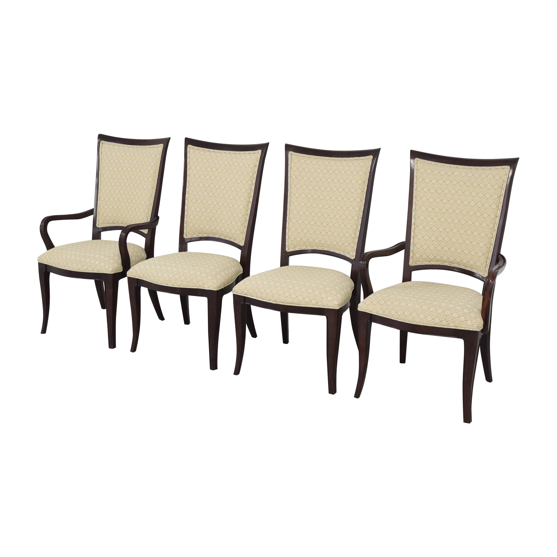 Thomasville Thomasville Dining Chairs on sale