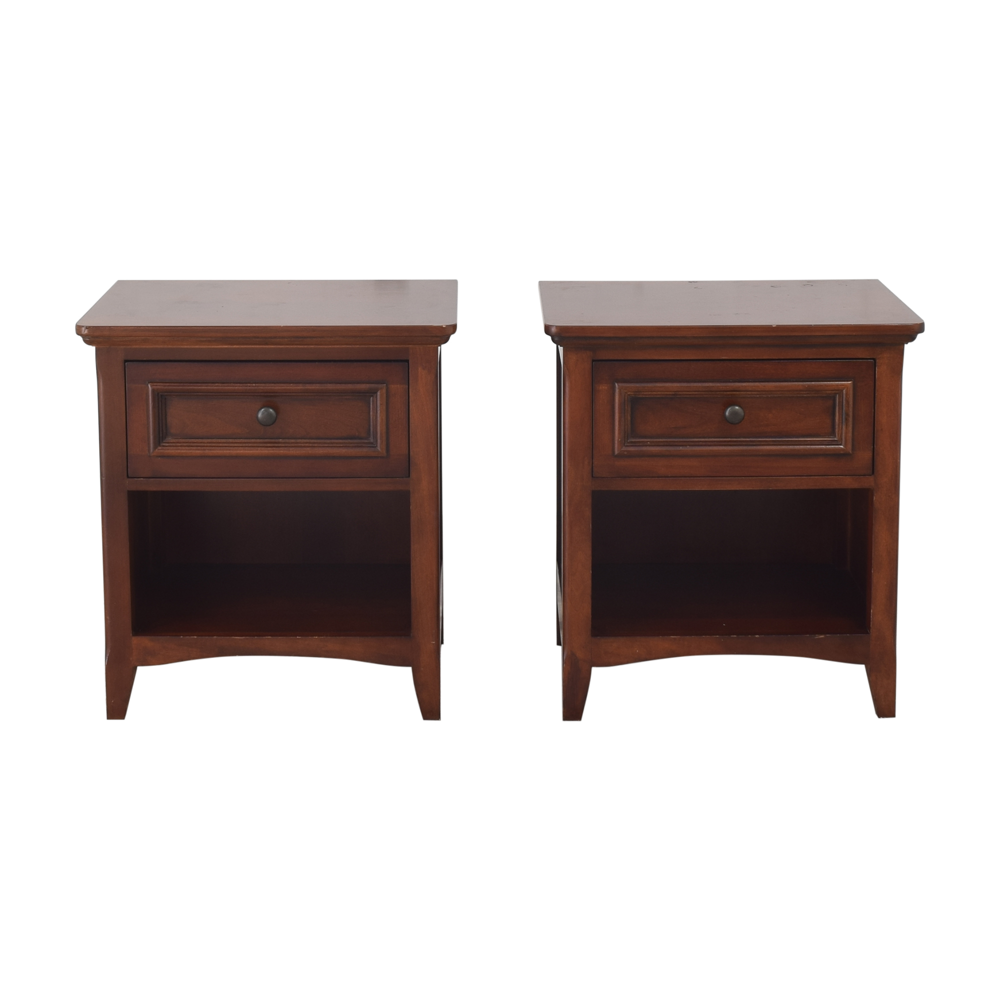 buy Broyhill Furniture Night Stands Broyhill Furniture End Tables