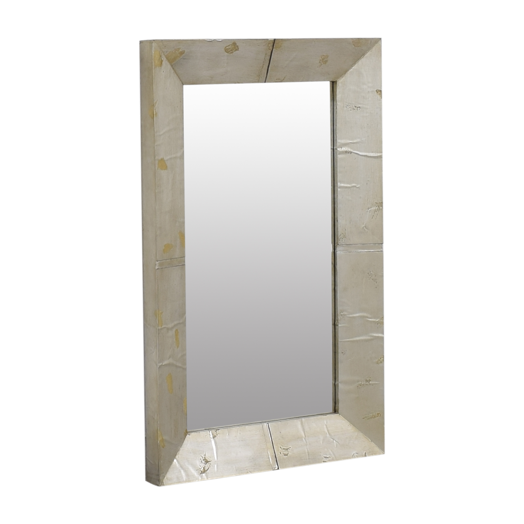 Dot & Bo Dot & Bo Elegant Wall Mirror for sale