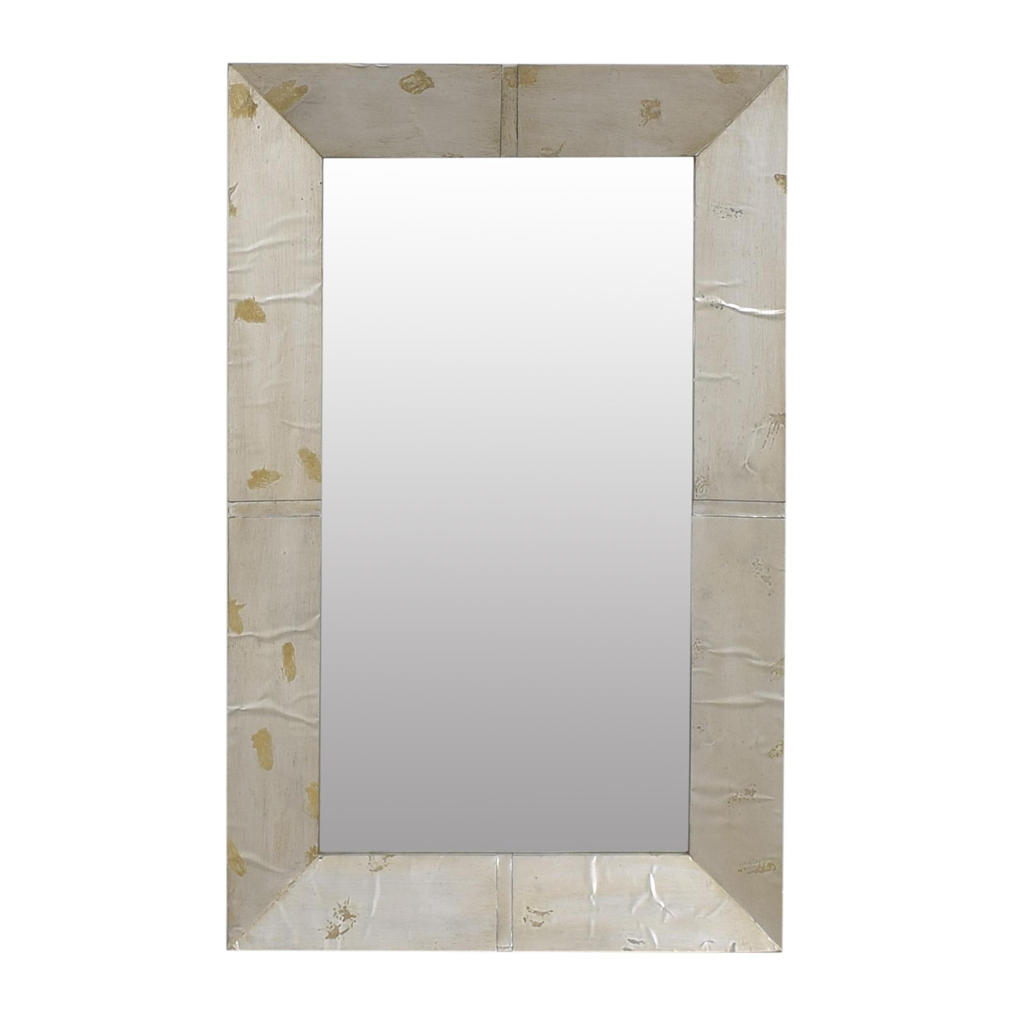 Dot & Bo Dot & Bo Elegant Wall Mirror Mirrors