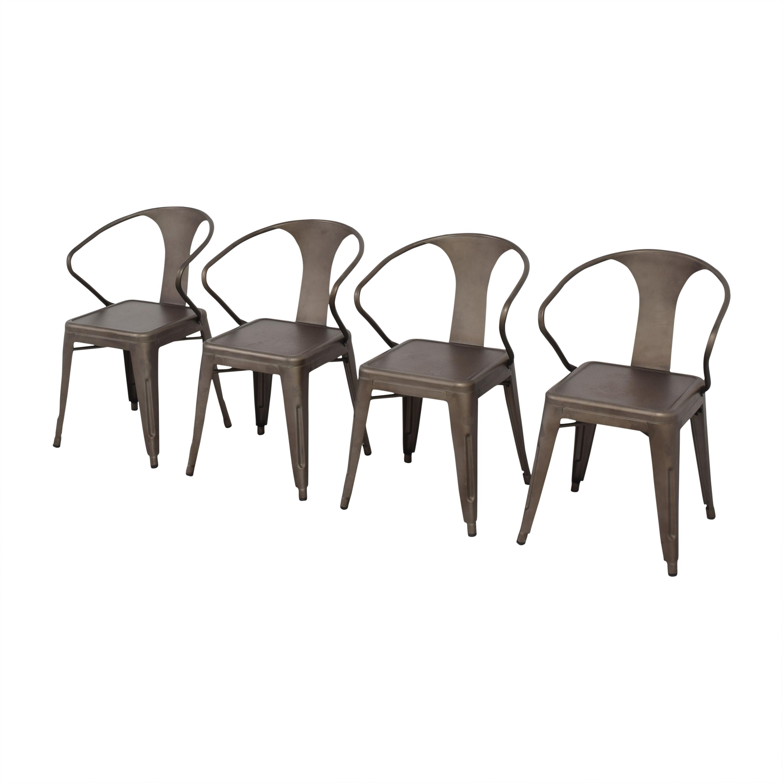 Dot & Bo Dot & Bo Dining Chairs on sale
