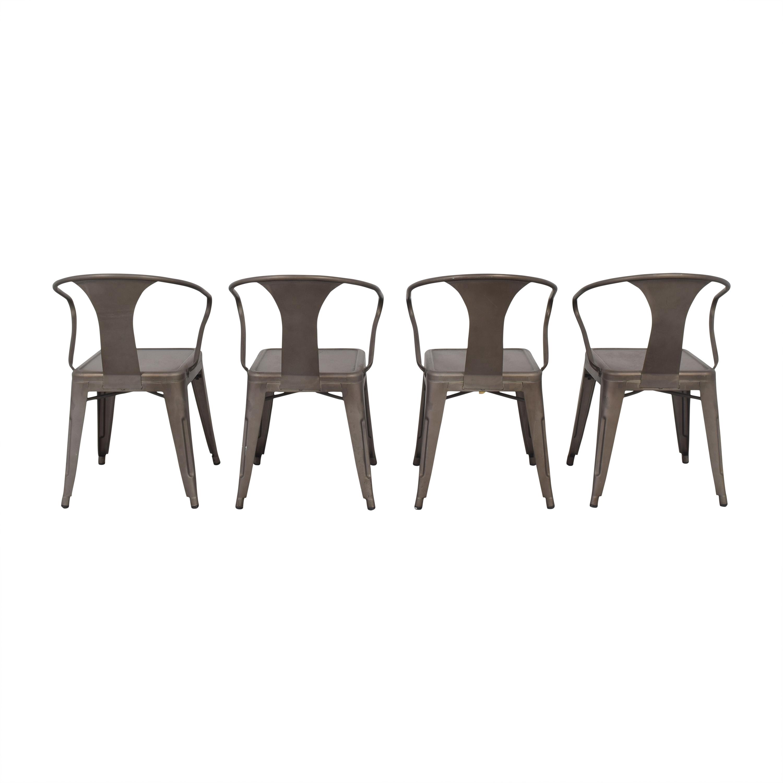 shop Dot & Bo Dining Chairs Dot & Bo Chairs
