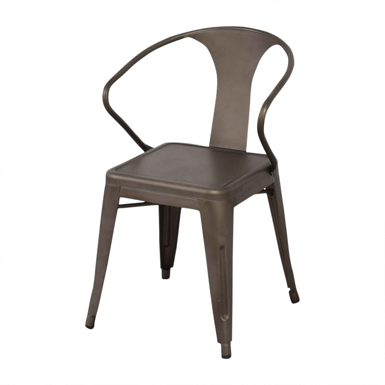 buy Dot & Bo Dining Chairs Dot & Bo Chairs