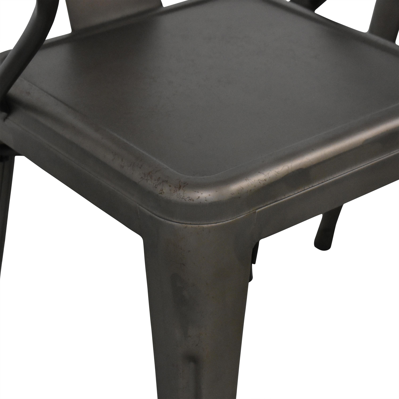 Dot & Bo Dot & Bo Dining Chairs discount