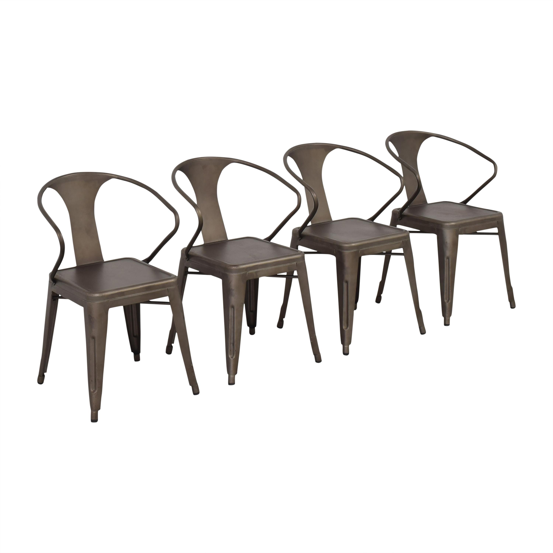 buy Dot & Bo Dining Chairs Dot & Bo Dining Chairs