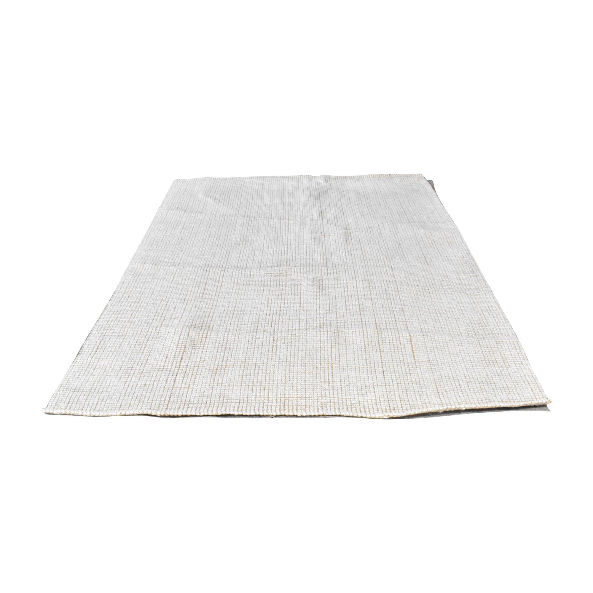 buy Pottery Barn Area Rug Pottery Barn Rugs