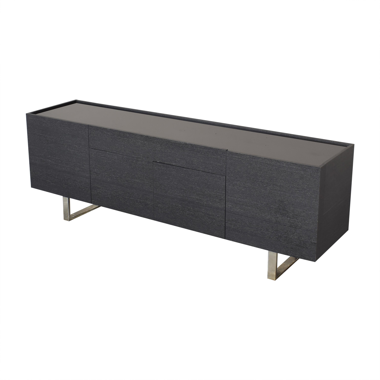 Calligaris Calligaris Horizon Contemporary Sideboard Storage