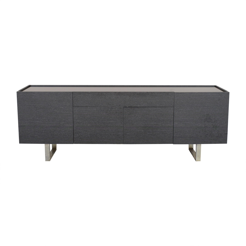 buy Calligaris Horizon Contemporary Sideboard Calligaris Cabinets & Sideboards
