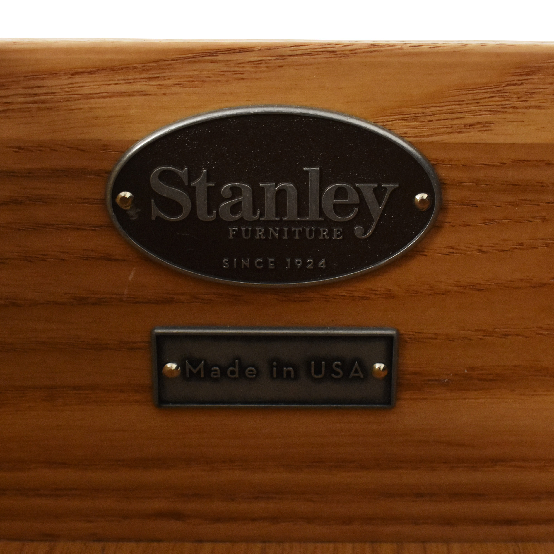 buy Stanley Furniture Stanley Furniture Hudson Street Buffet online
