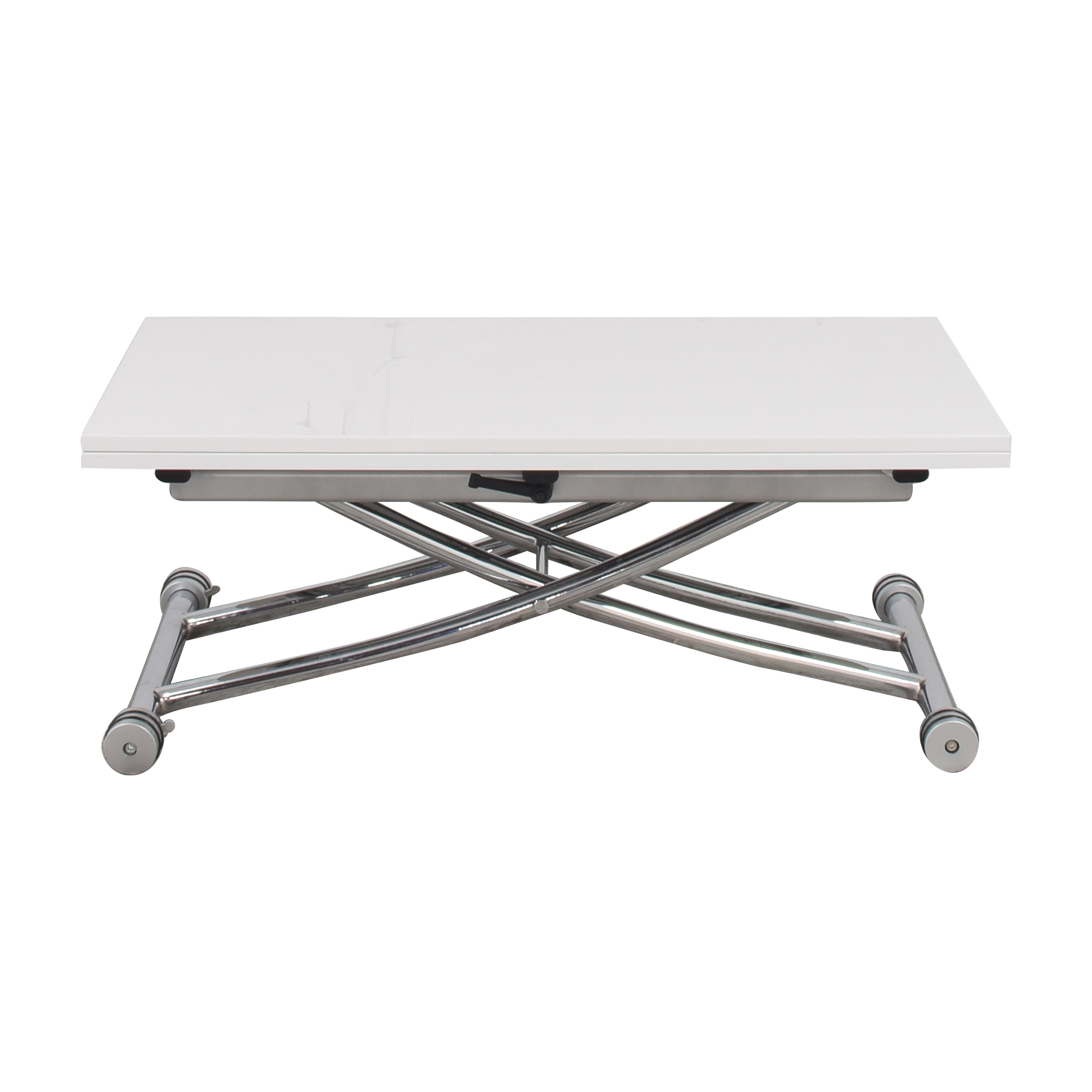 Expand Furniture Transforming Table Space Saver / Tables