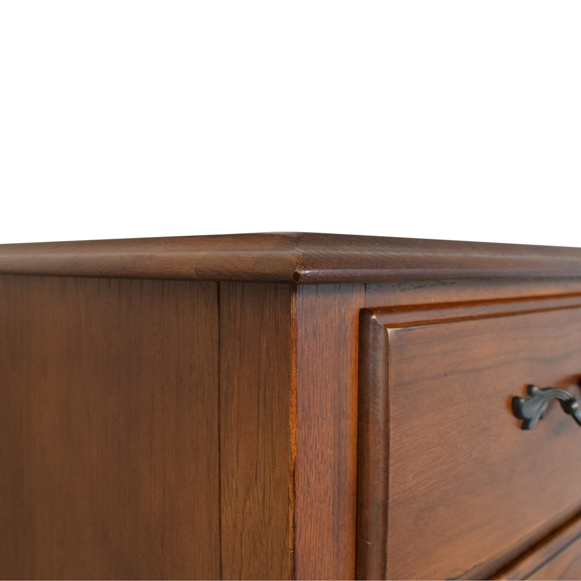 Thomasville Impressions Chest of Drawers Thomasville