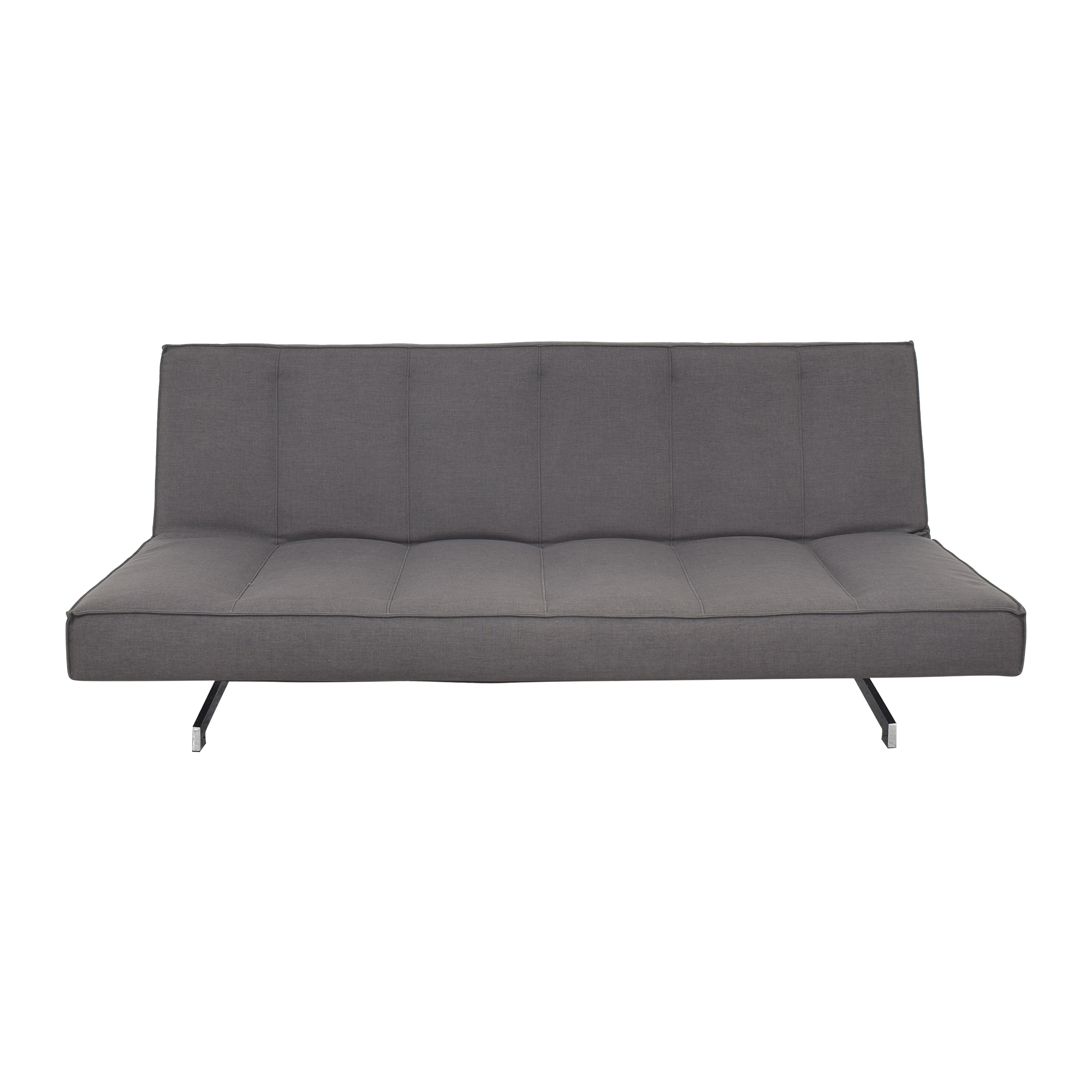 buy CB2 Flex Sleeper Sofa CB2 Sofa Beds