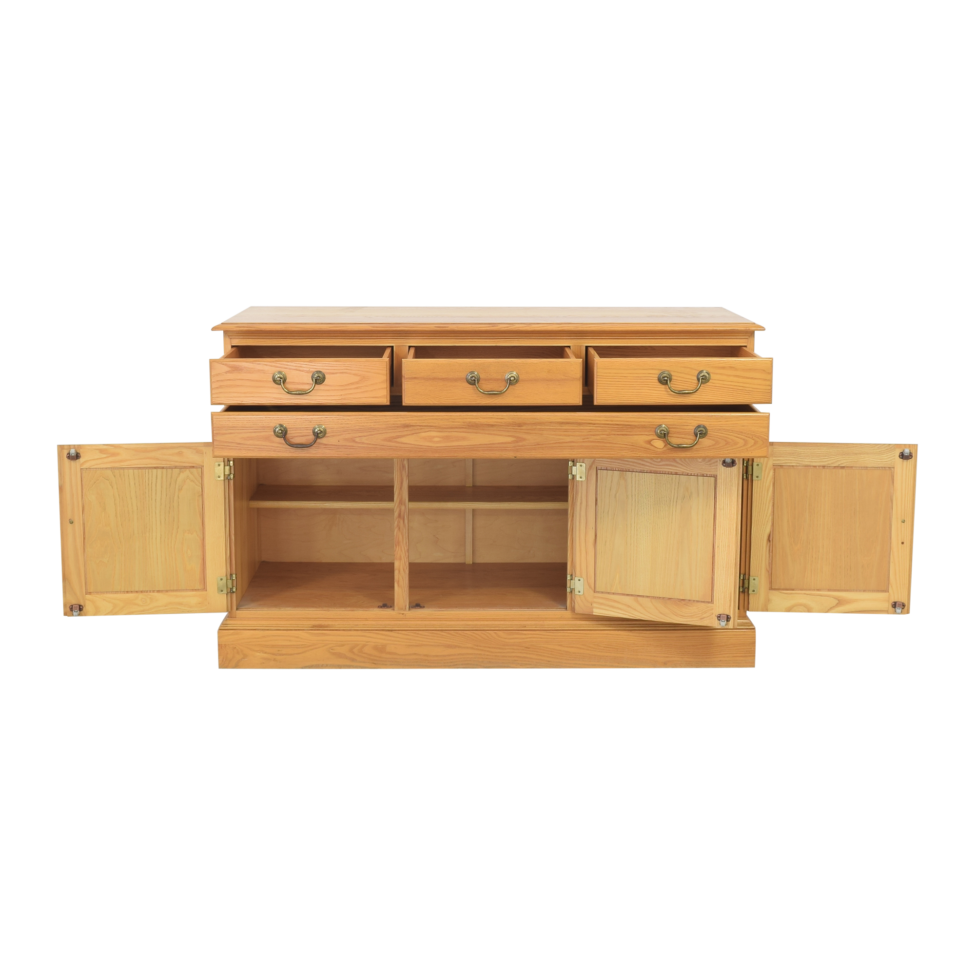 Hitchcock Hitchcock Buffet Cabinet discount