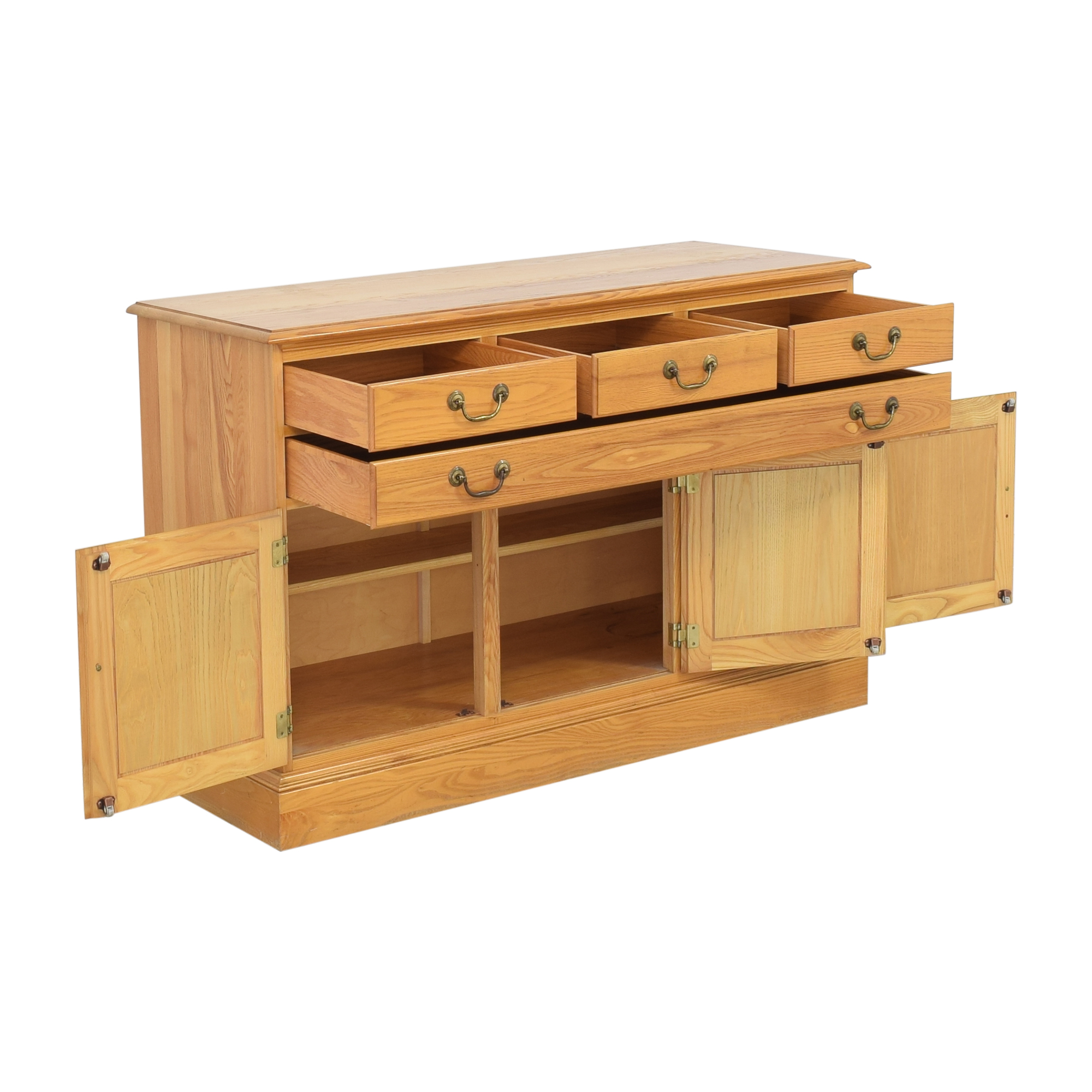 buy Hitchcock Buffet Cabinet Hitchcock Cabinets & Sideboards