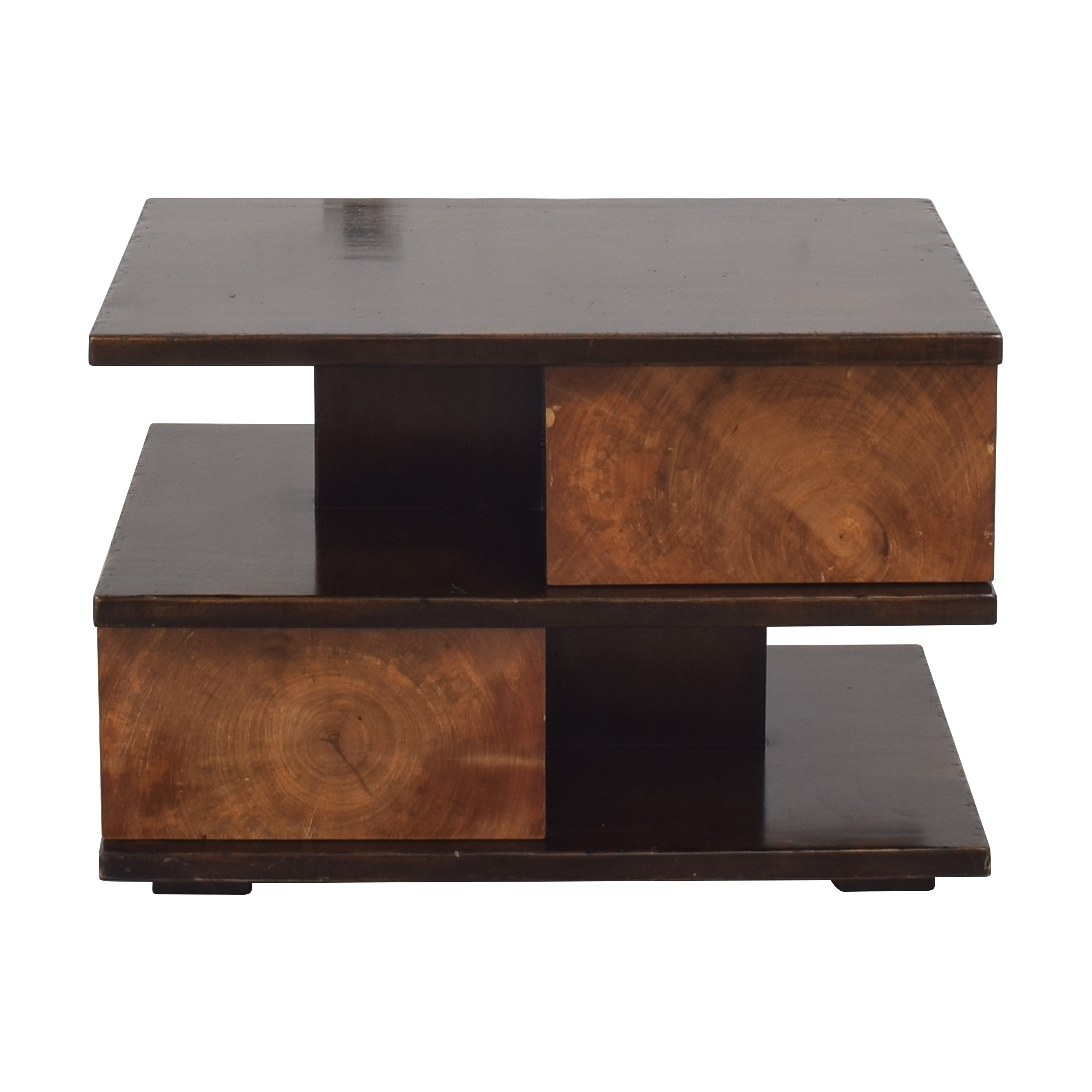 buy South Cone Anza End Table South Cone Furniture Tables