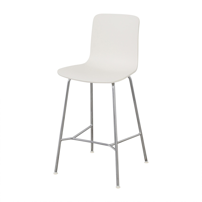 Vitra Hal Barstools / Chairs