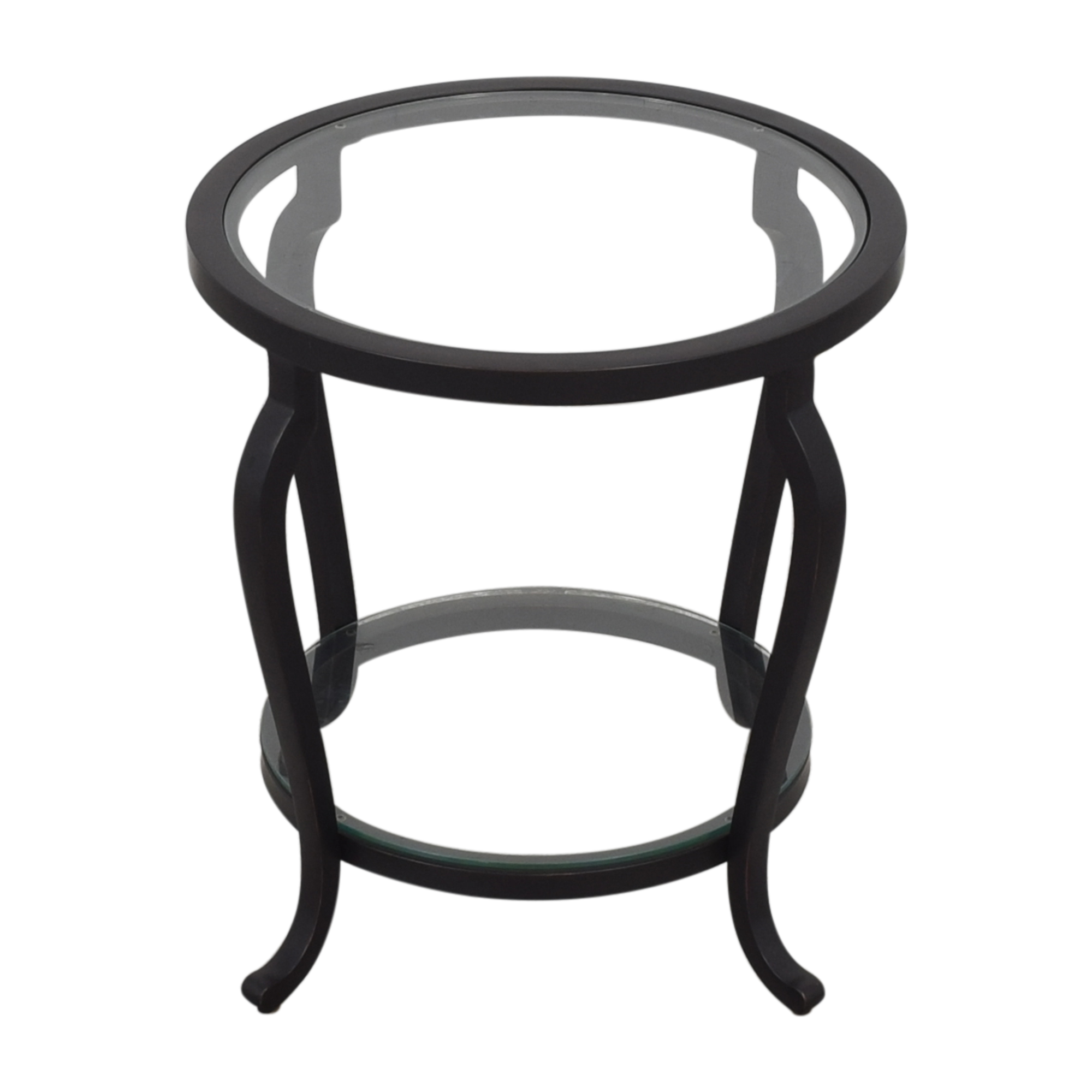 shop  Round Top Accent Table online