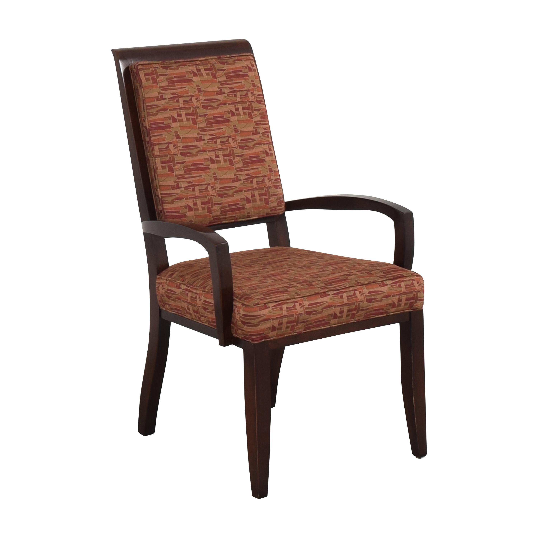 shop Henredon Furniture Henredon Upholstered Armchair online