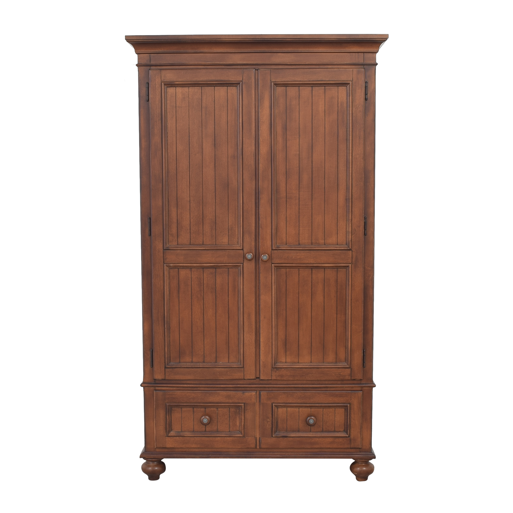 Ethan Allen Ethan Allen Cottage Style Armoire price