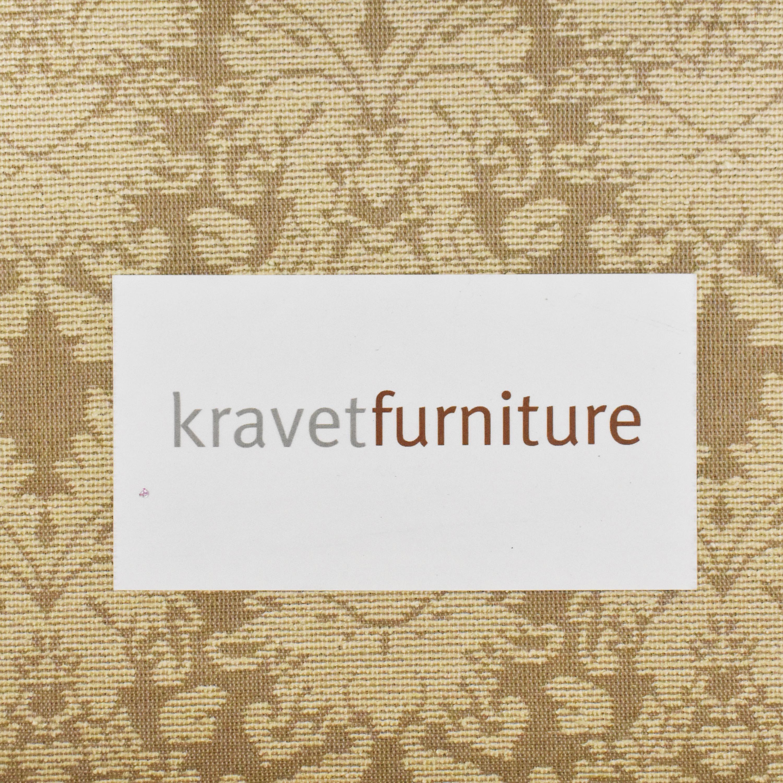 buy Kravet Kravet Tassel Sofa online