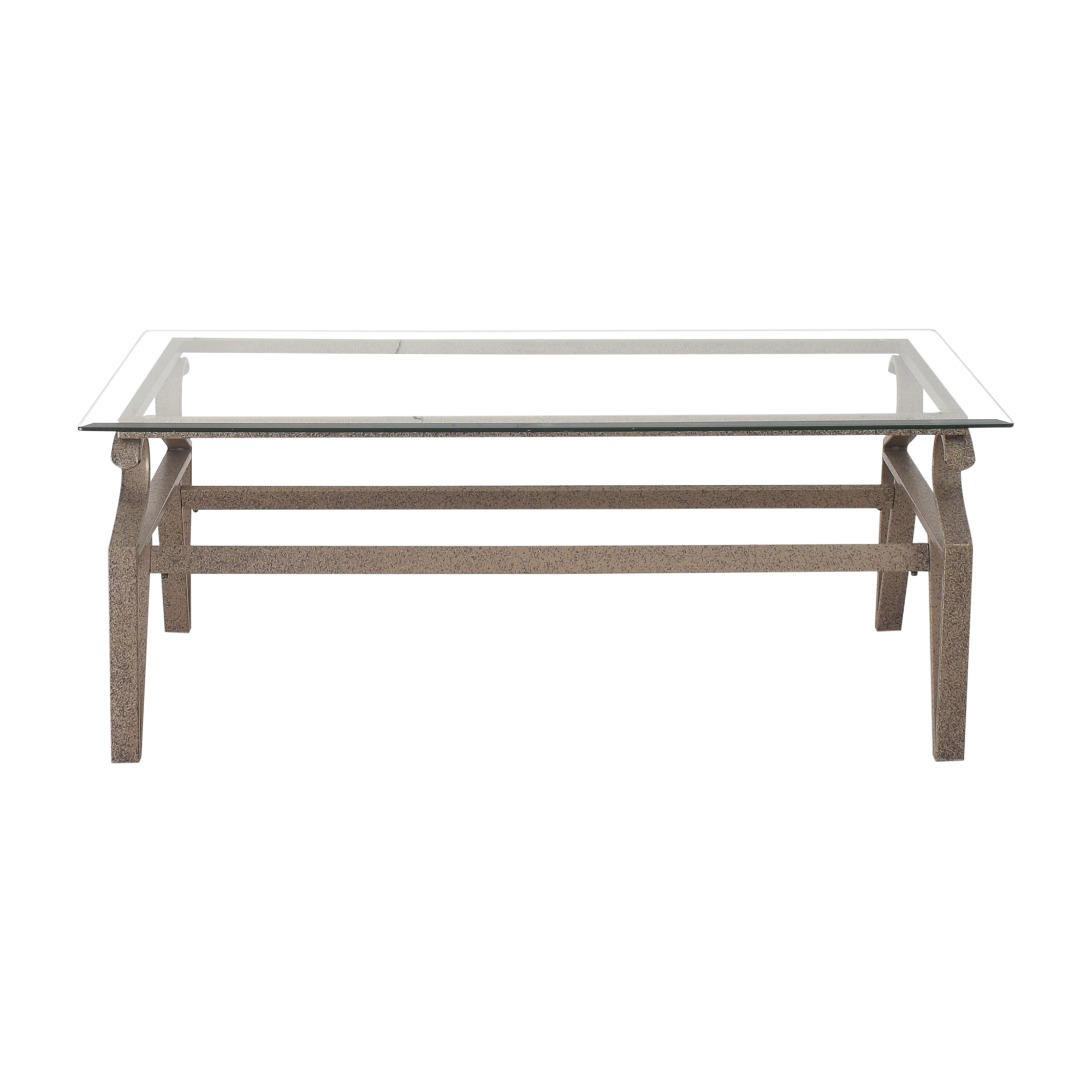 shop  Rectangular Coffee Table online