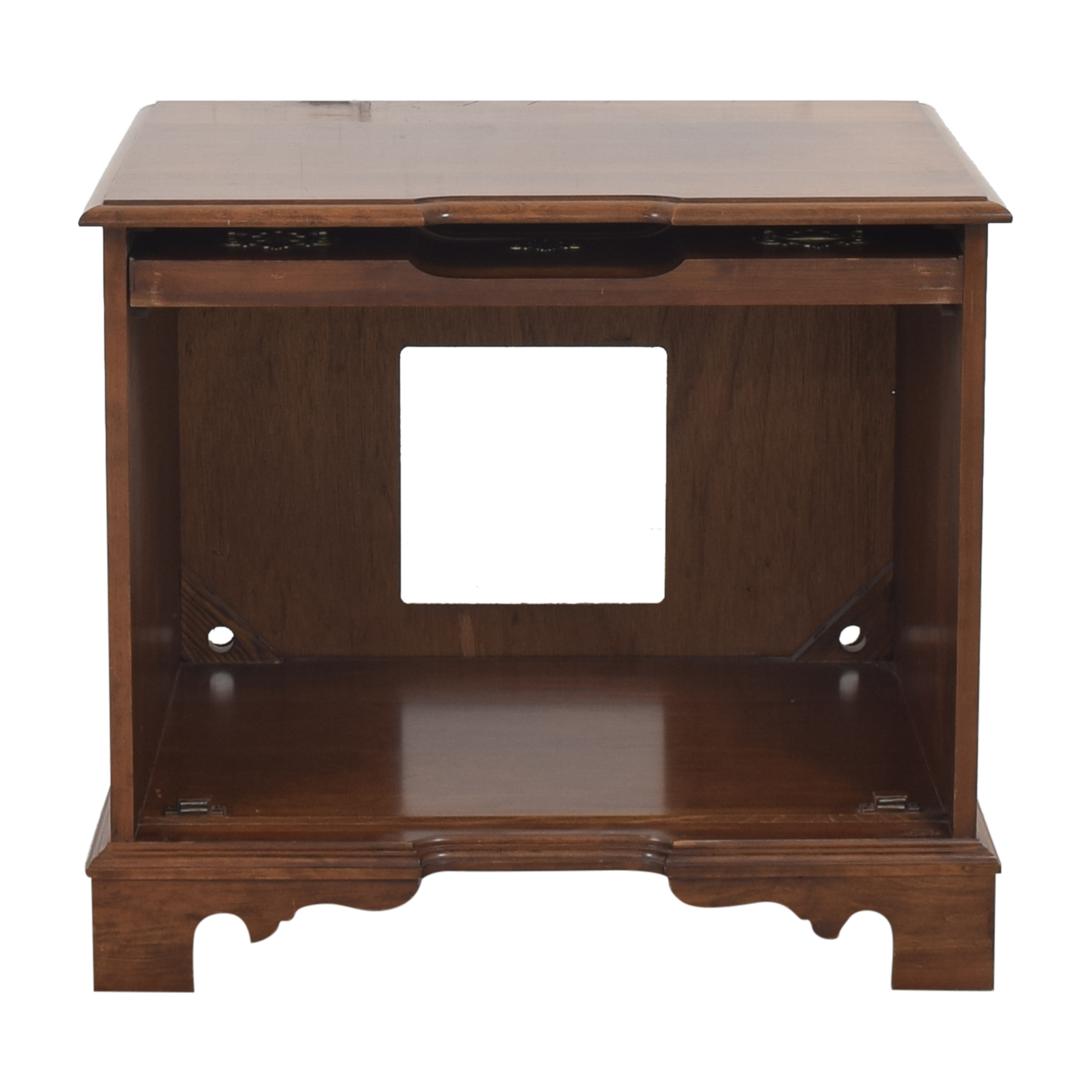 shop  Cabinet with Hidden Lift Up Door online