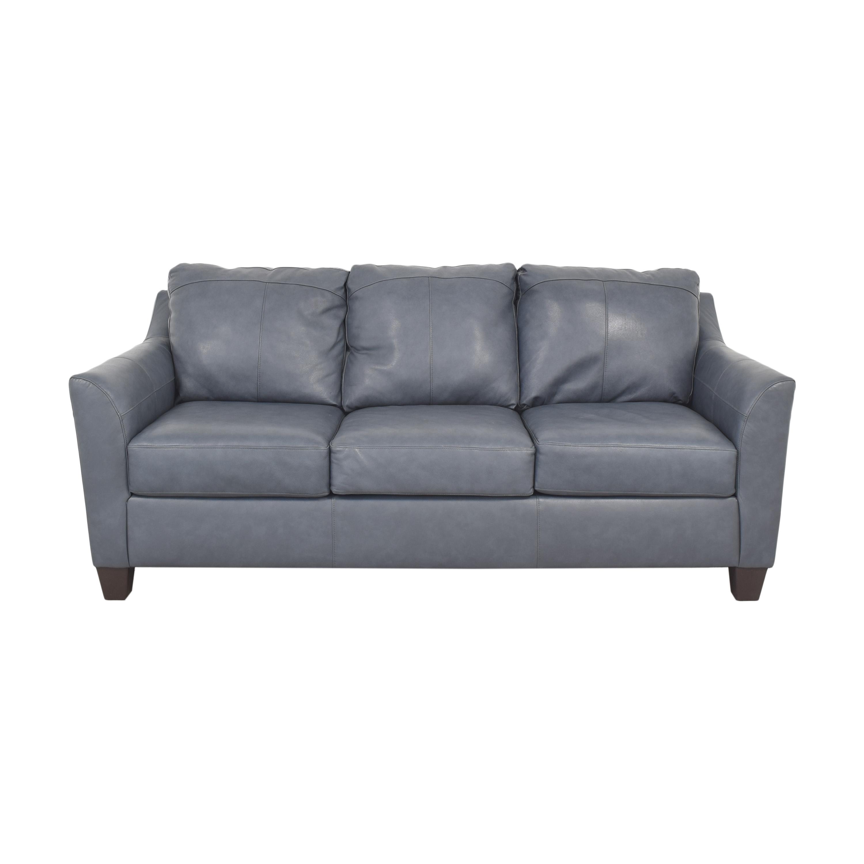 Lane Furniture Lane Furniture Raylen Sofa on sale
