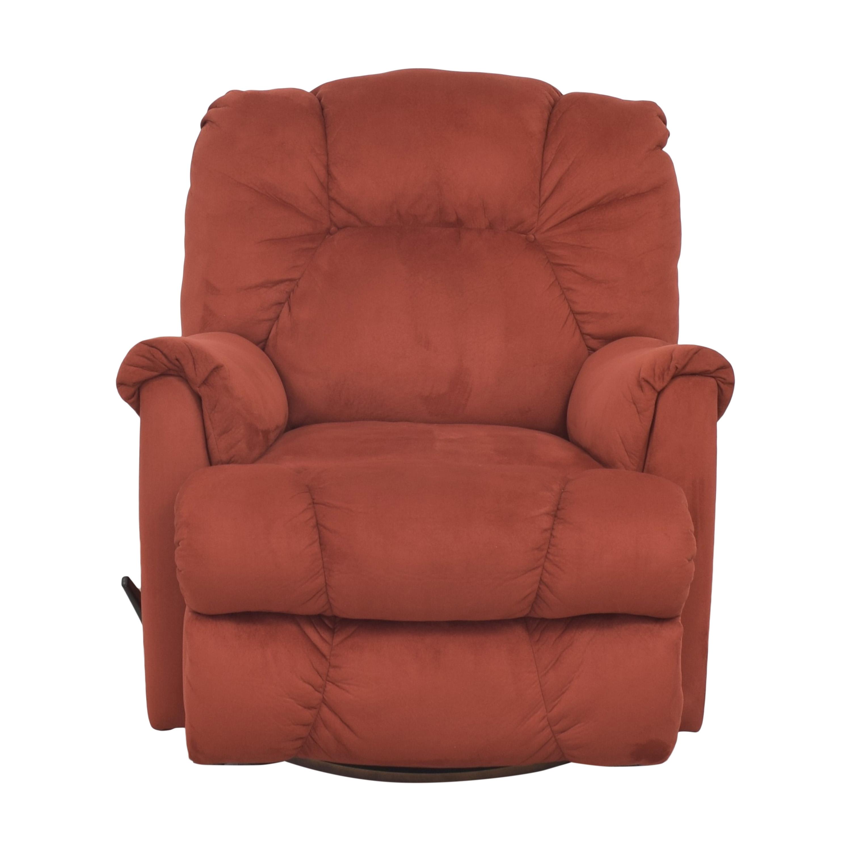 Lane Furniture Recliner Chair / Chairs