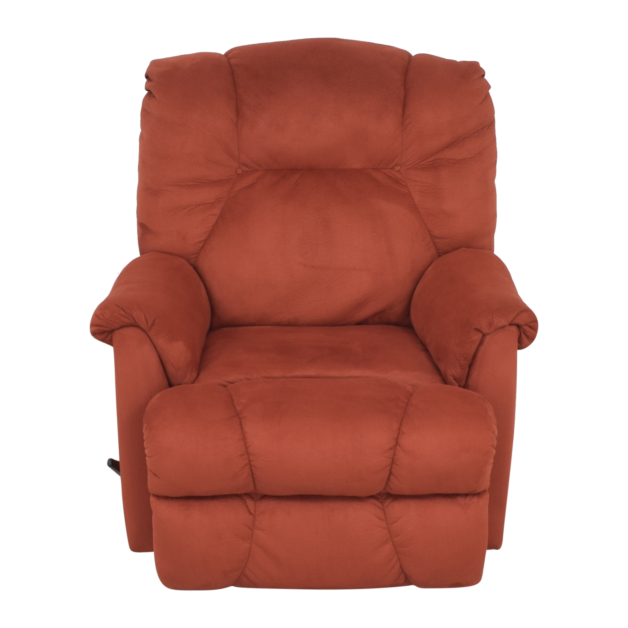 Lane Furniture Lane Furniture Recliner Chair second hand