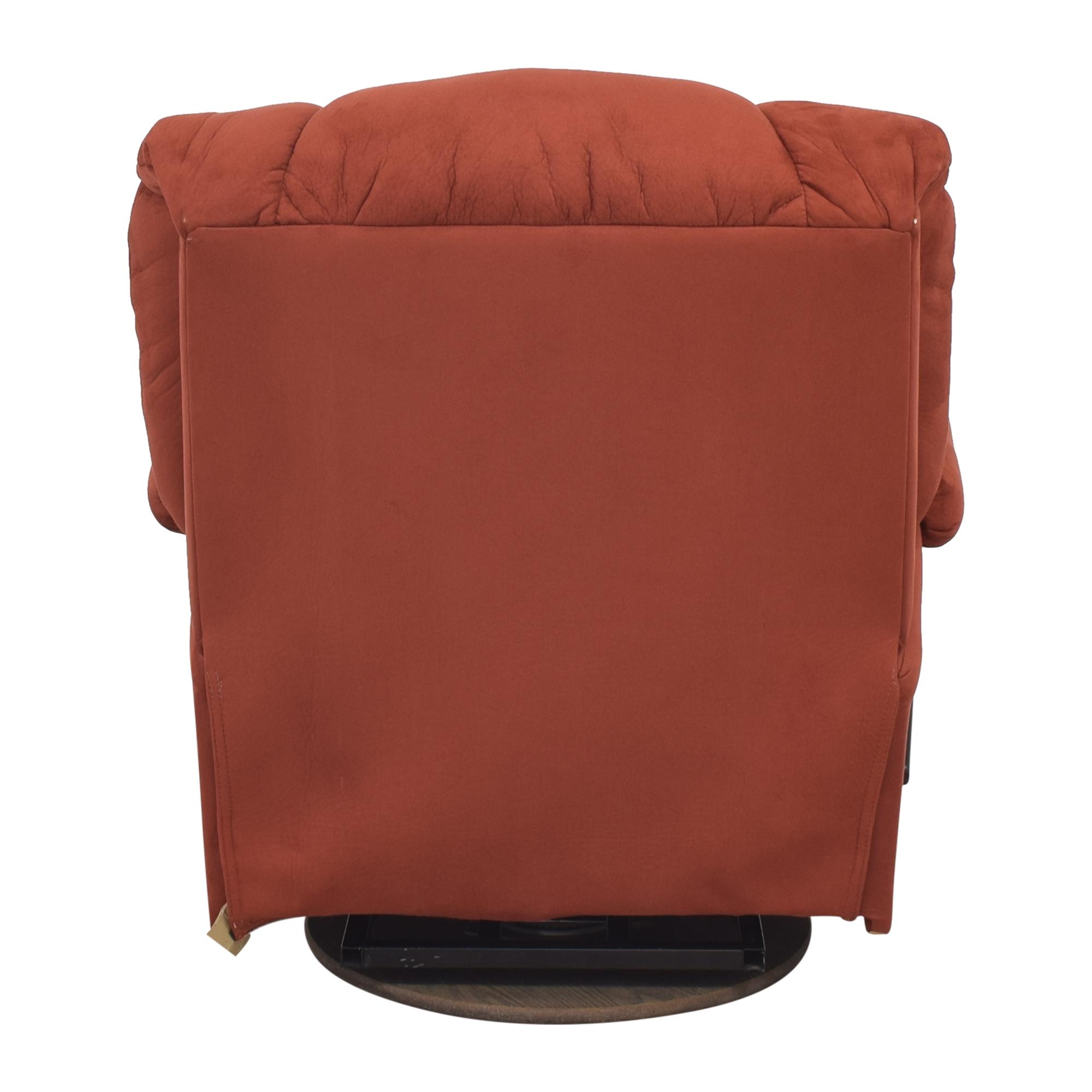 buy Lane Furniture Recliner Chair Lane Furniture Chairs