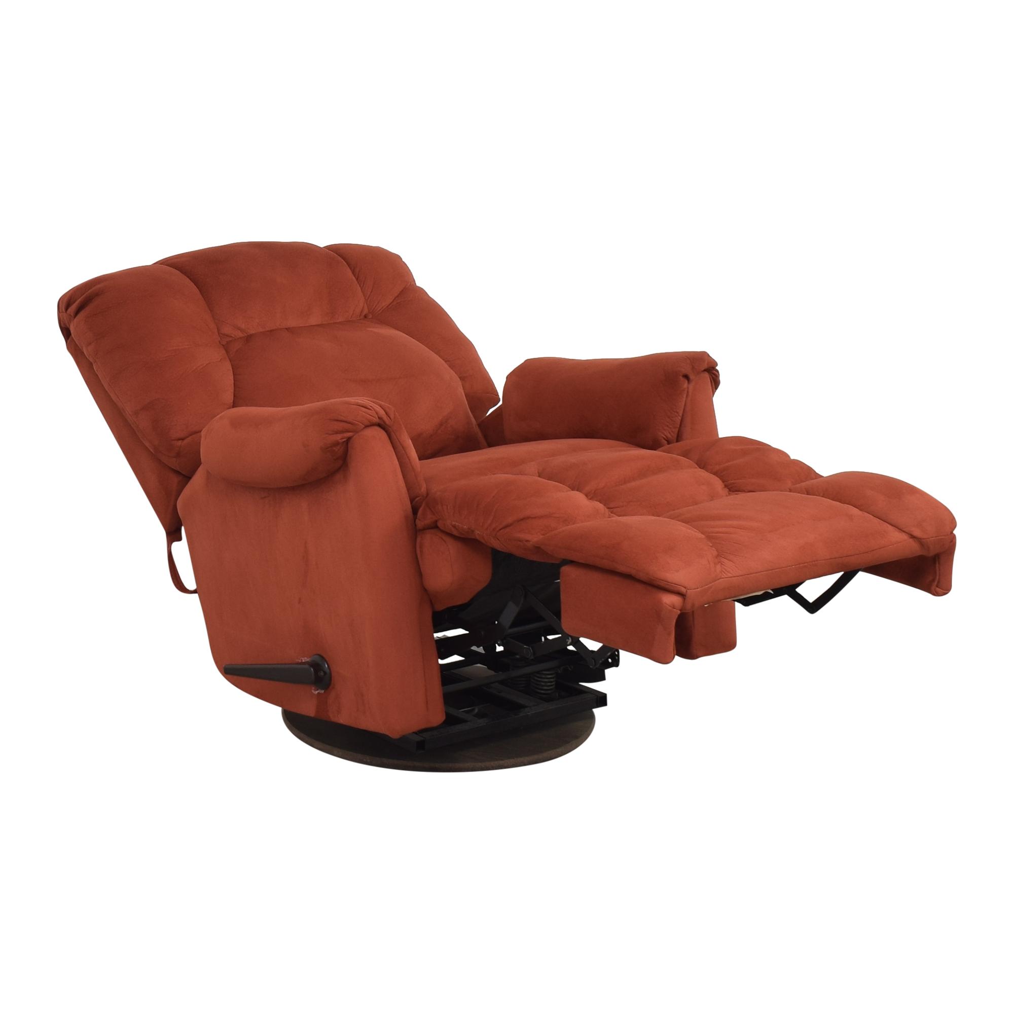 Lane Furniture Lane Furniture Recliner Chair ma