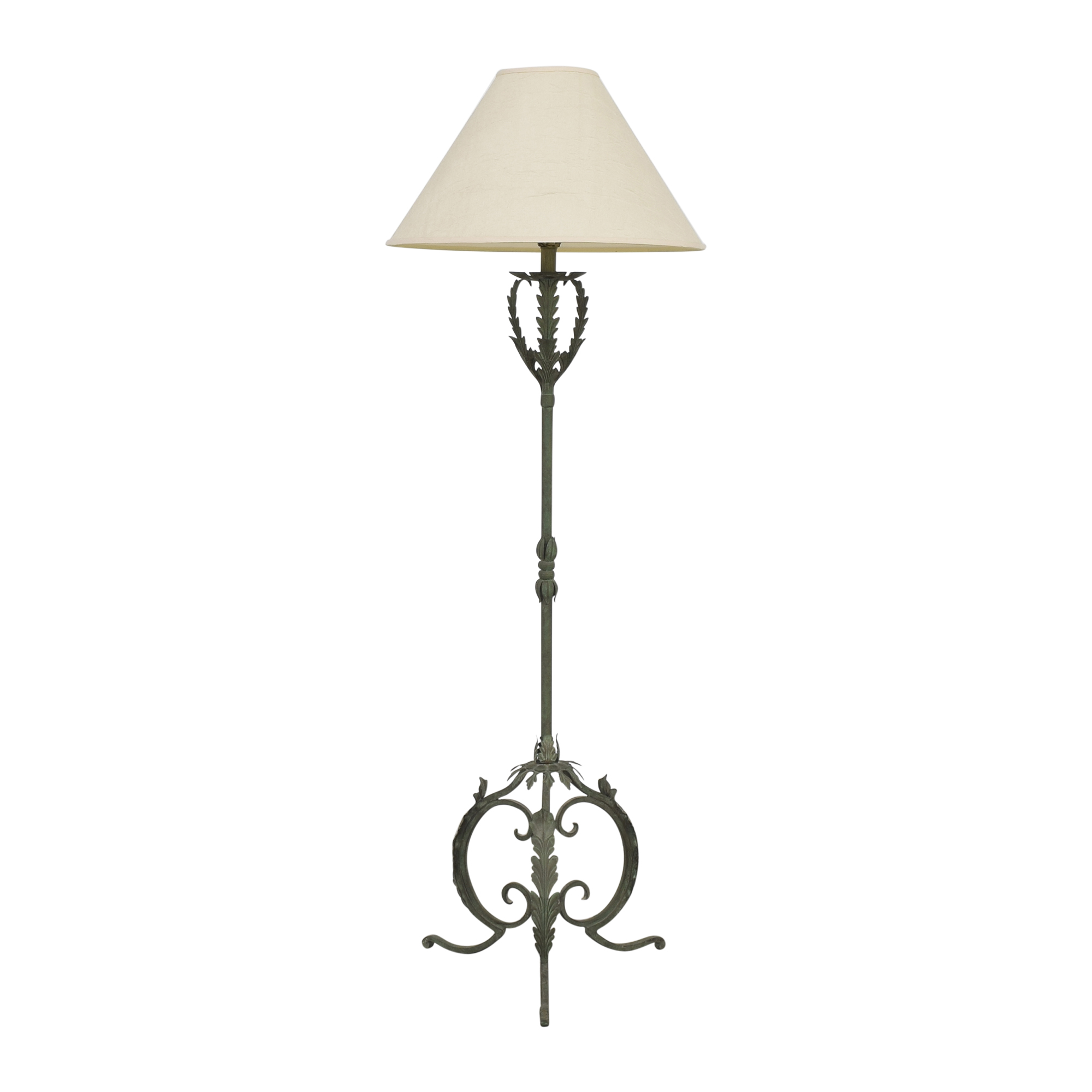 Decorative Floor Lamp pa