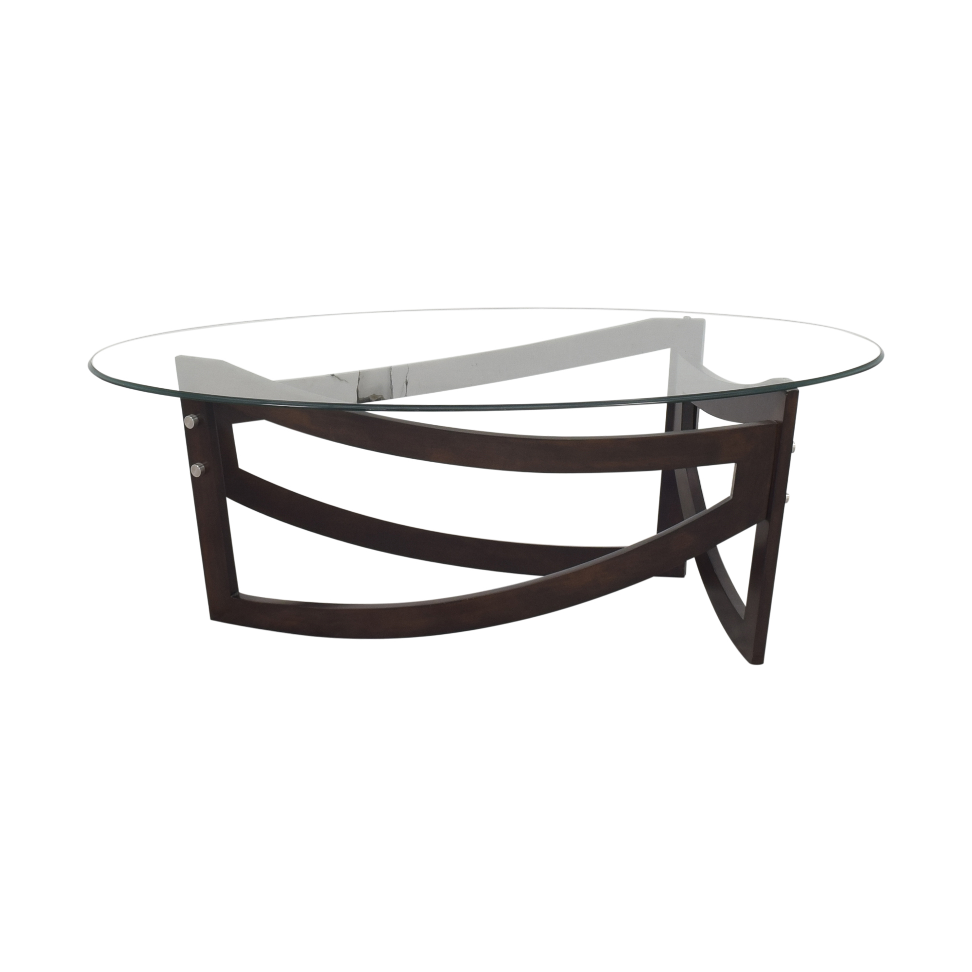 buy Modern Style Coffee Table  Coffee Tables