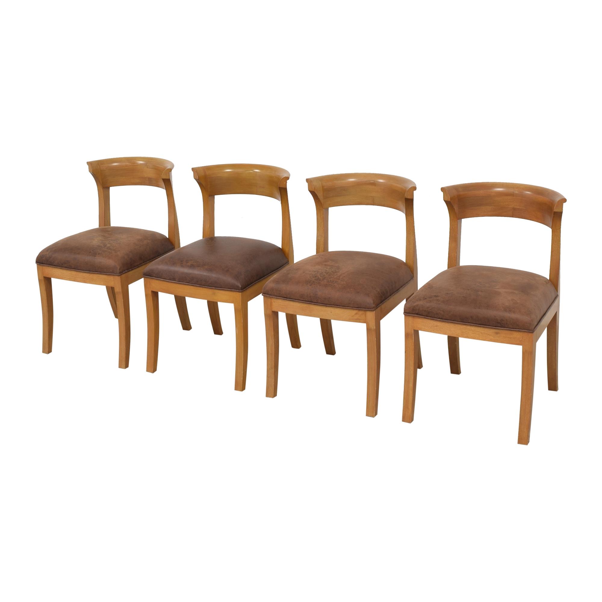 shop Bernhardt Bernhardt Dining Chairs online