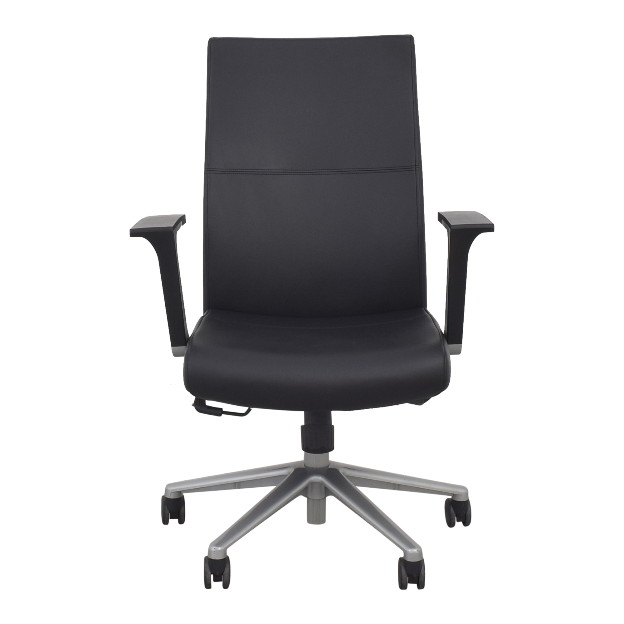 SitOnIt SitOnIt Prava Office Chair nj
