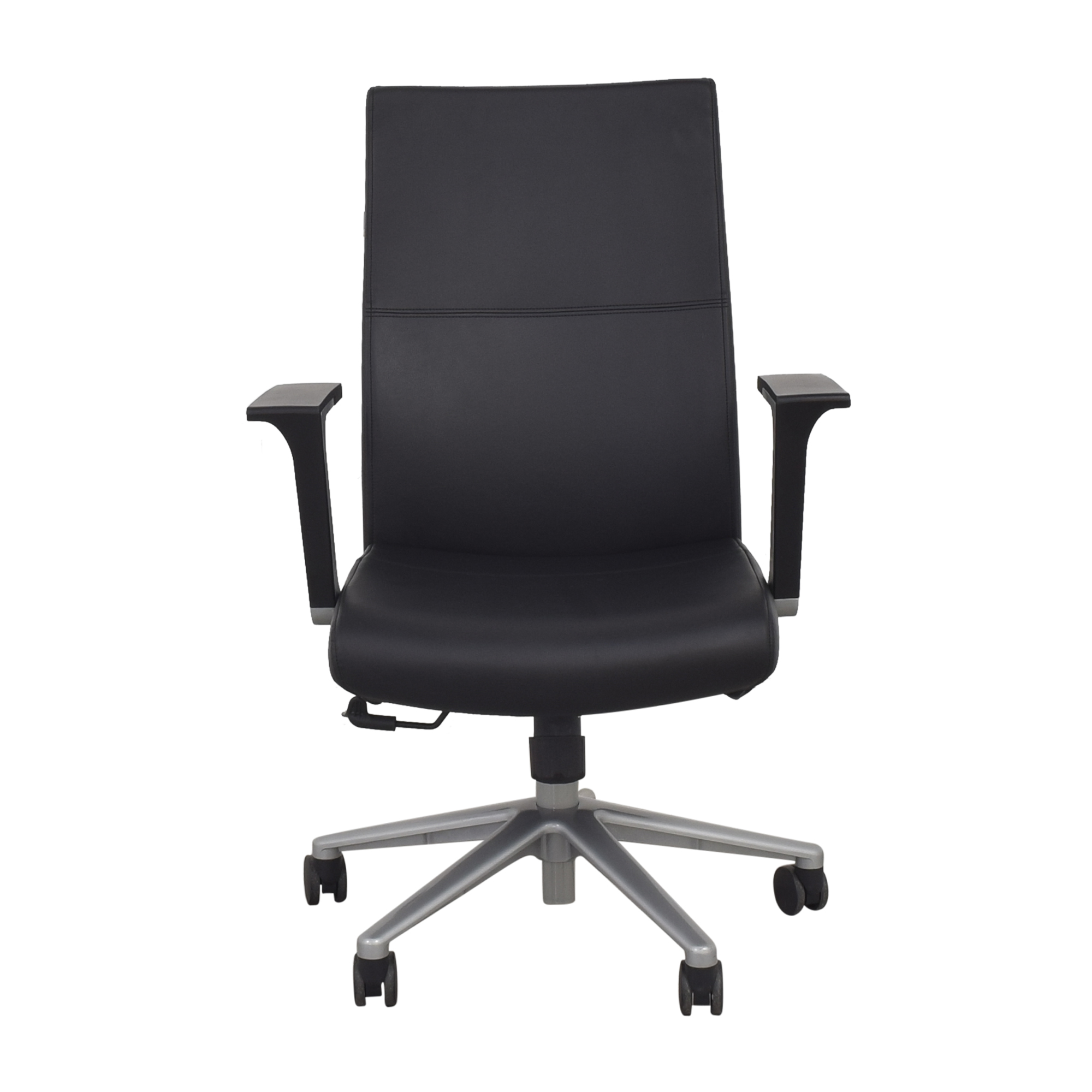shop SitOnIt Prava Office Chair