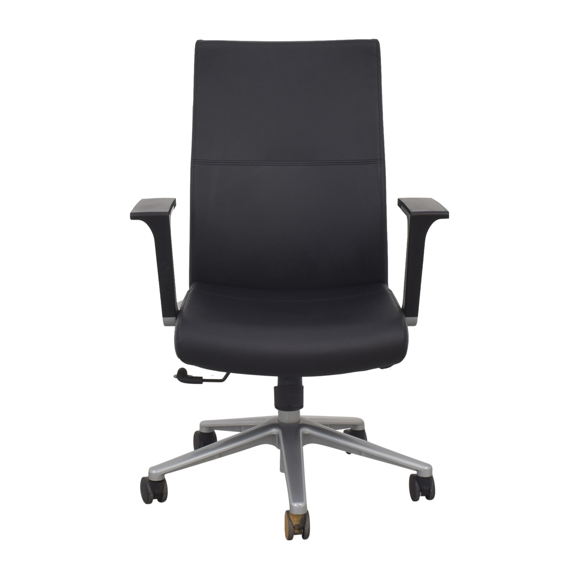 SitOnIt Prava Office Chair on sale