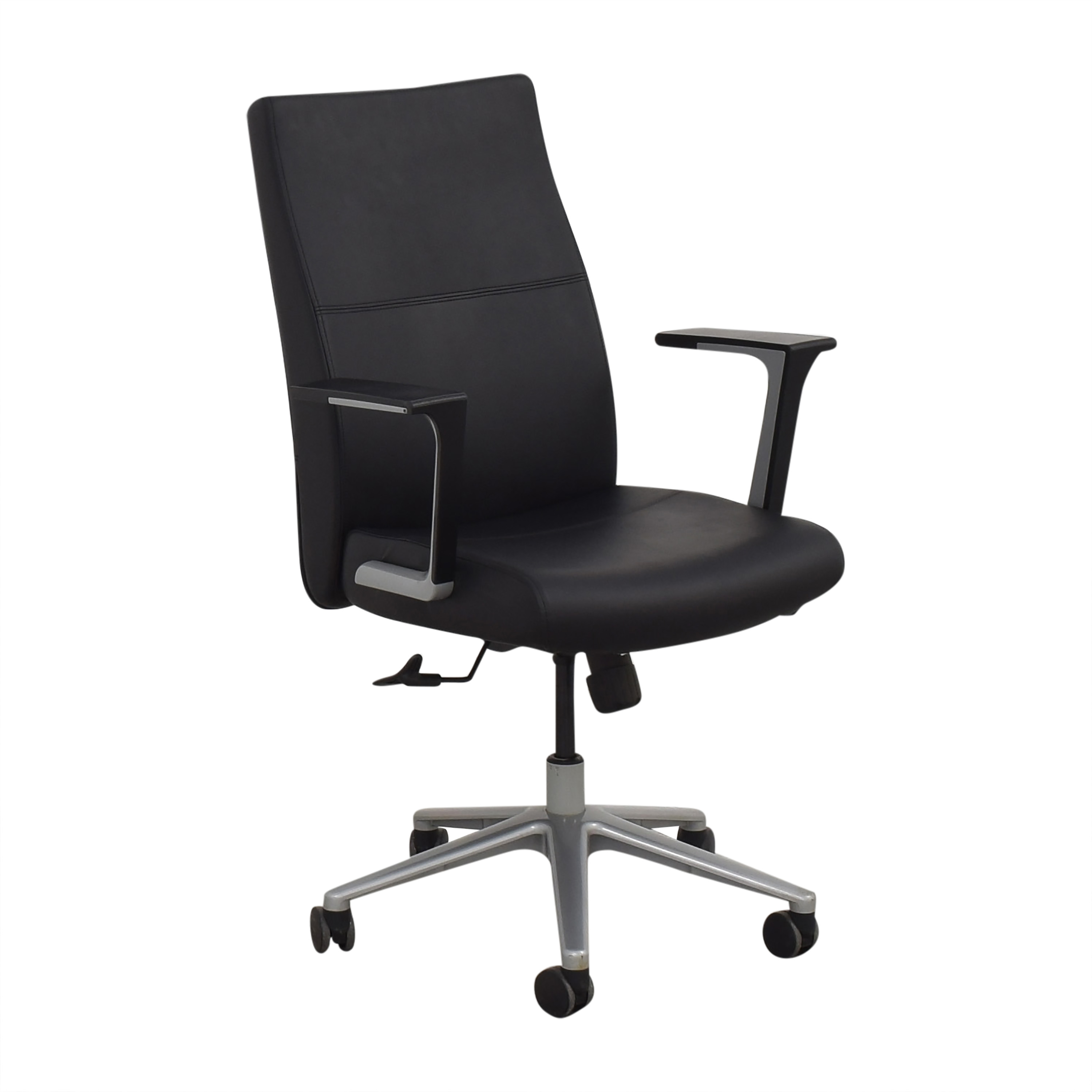 buy SitOnIt SitOnIt Prava Office Chair online