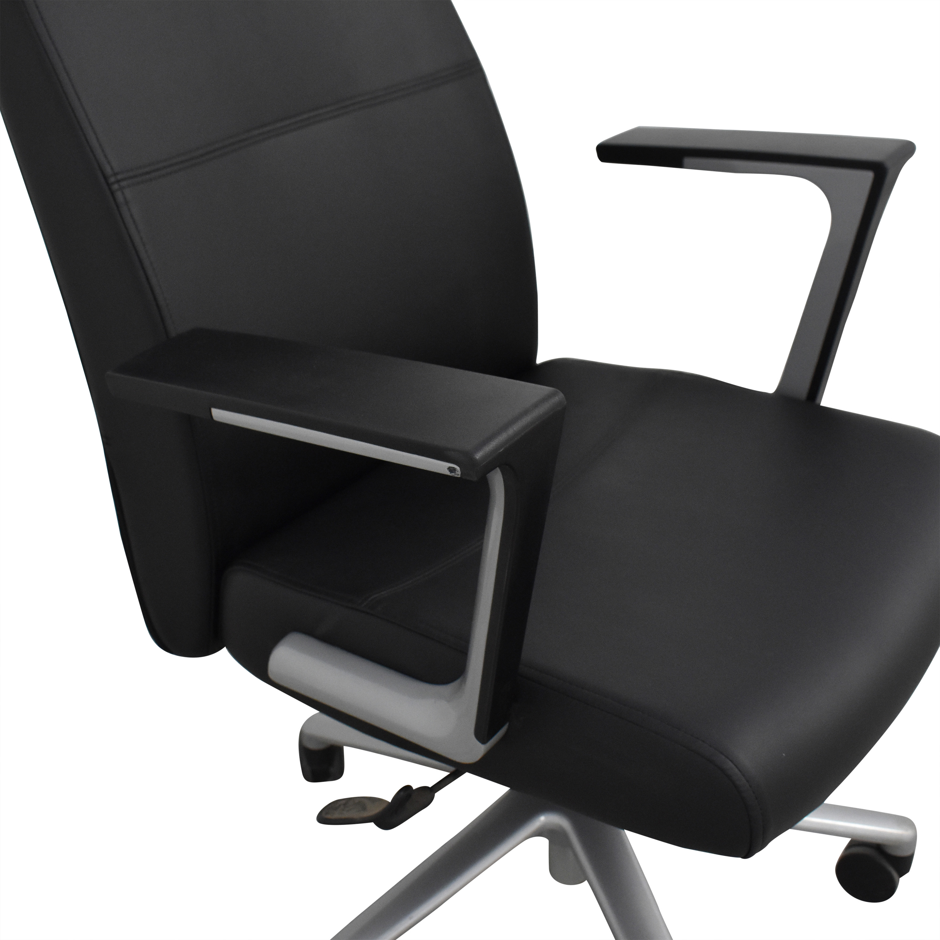 buy SitOnIt Prava Office Chair SitOnIt Chairs