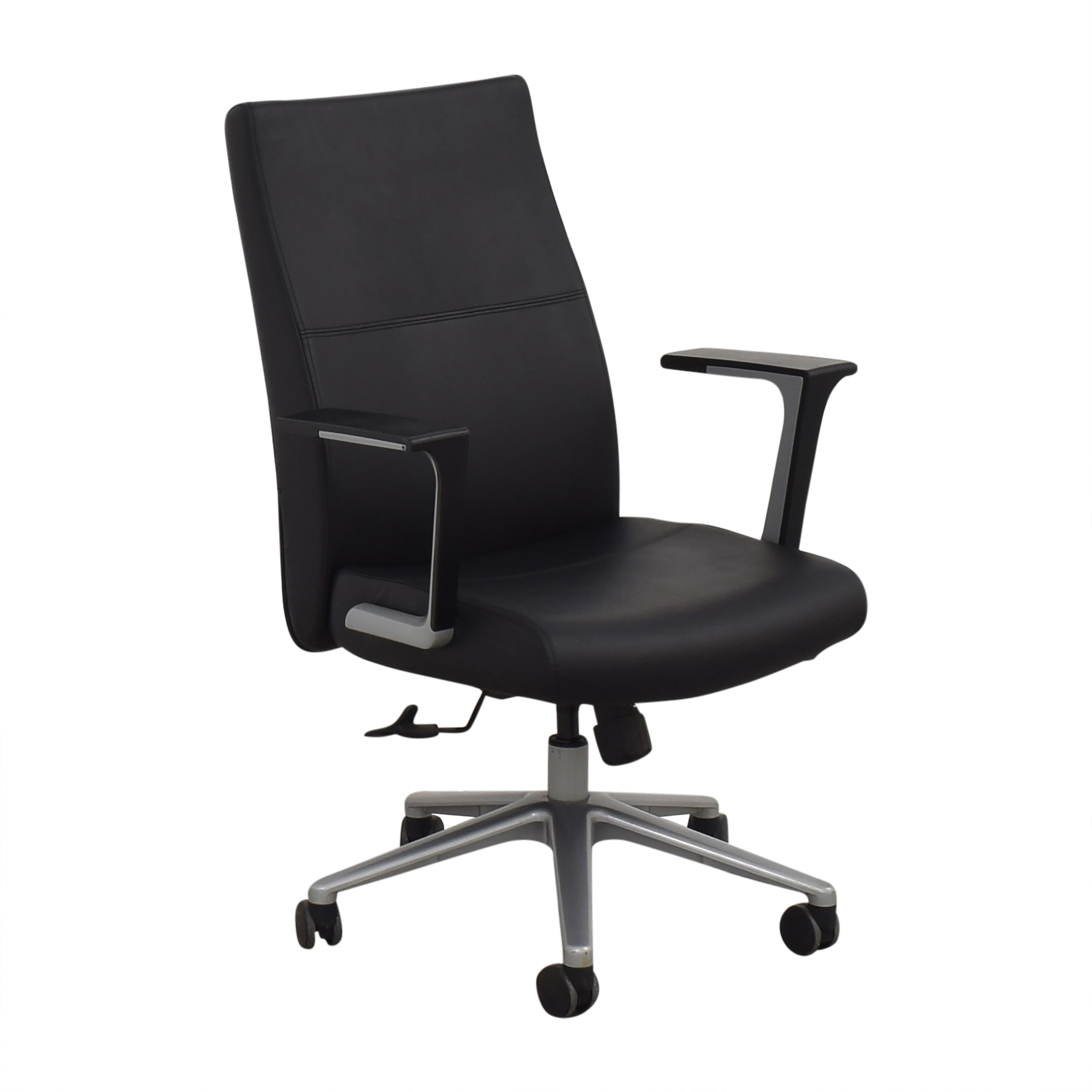 SitOnIt SitOnIt Prava Office Chair used