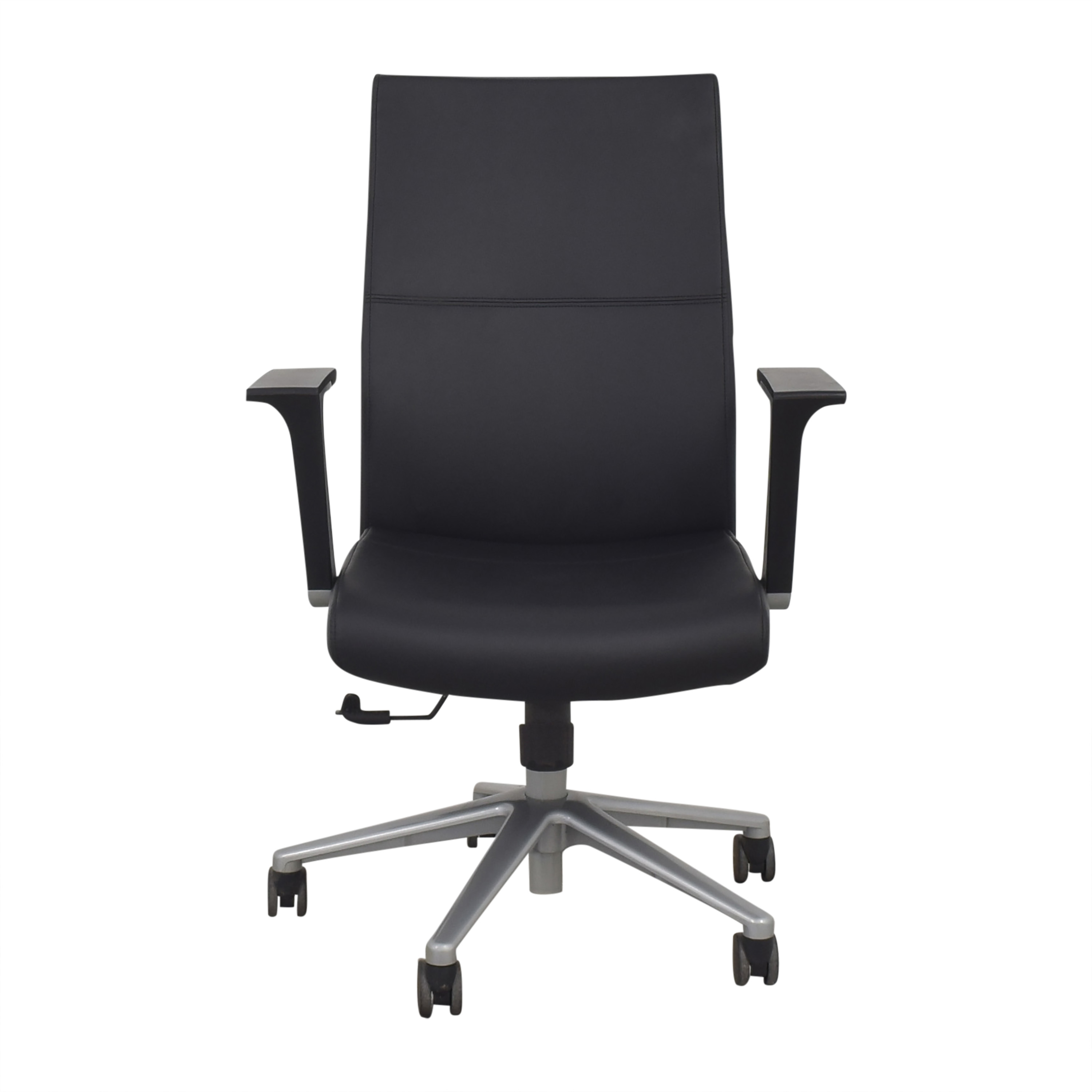 SitOnIt SitOnIt Prava Office Chair price