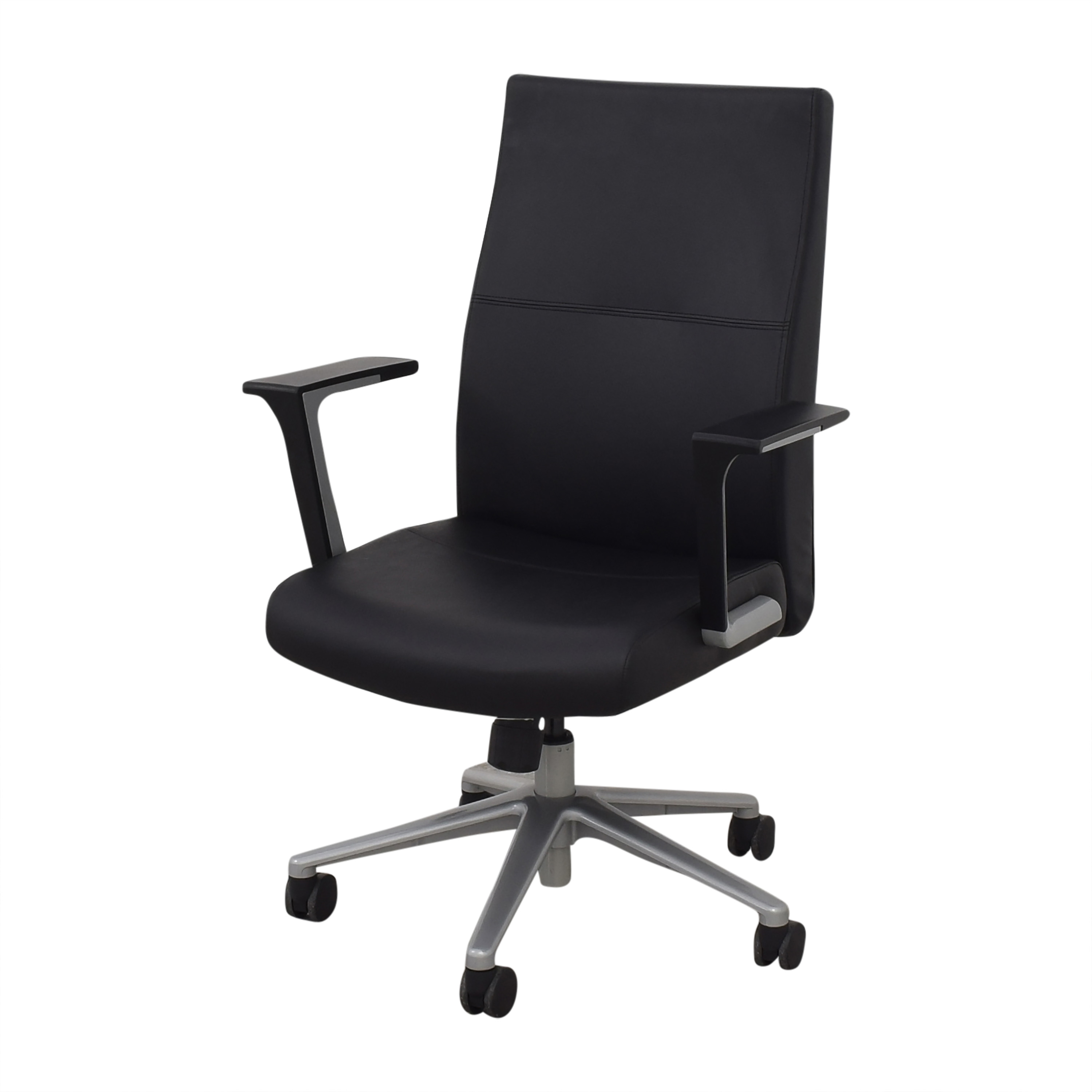 SitOnIt SitOnIt Prava Office Chair coupon