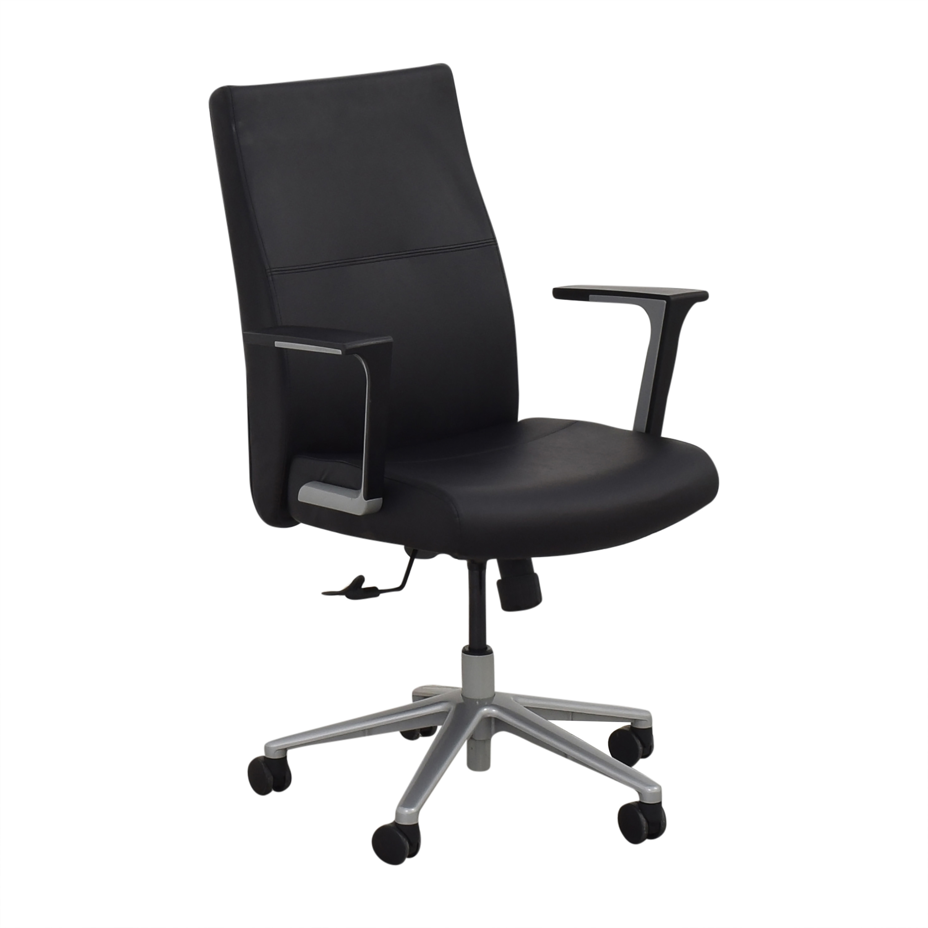SitOnIt SitOnIt Prava Office Chair discount