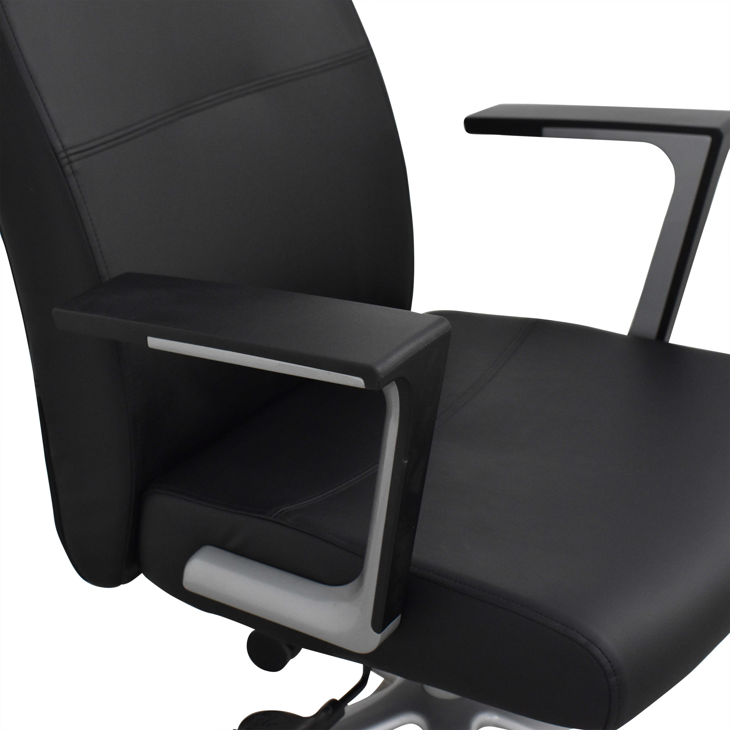 SitOnIt Prava Office Chair / Chairs