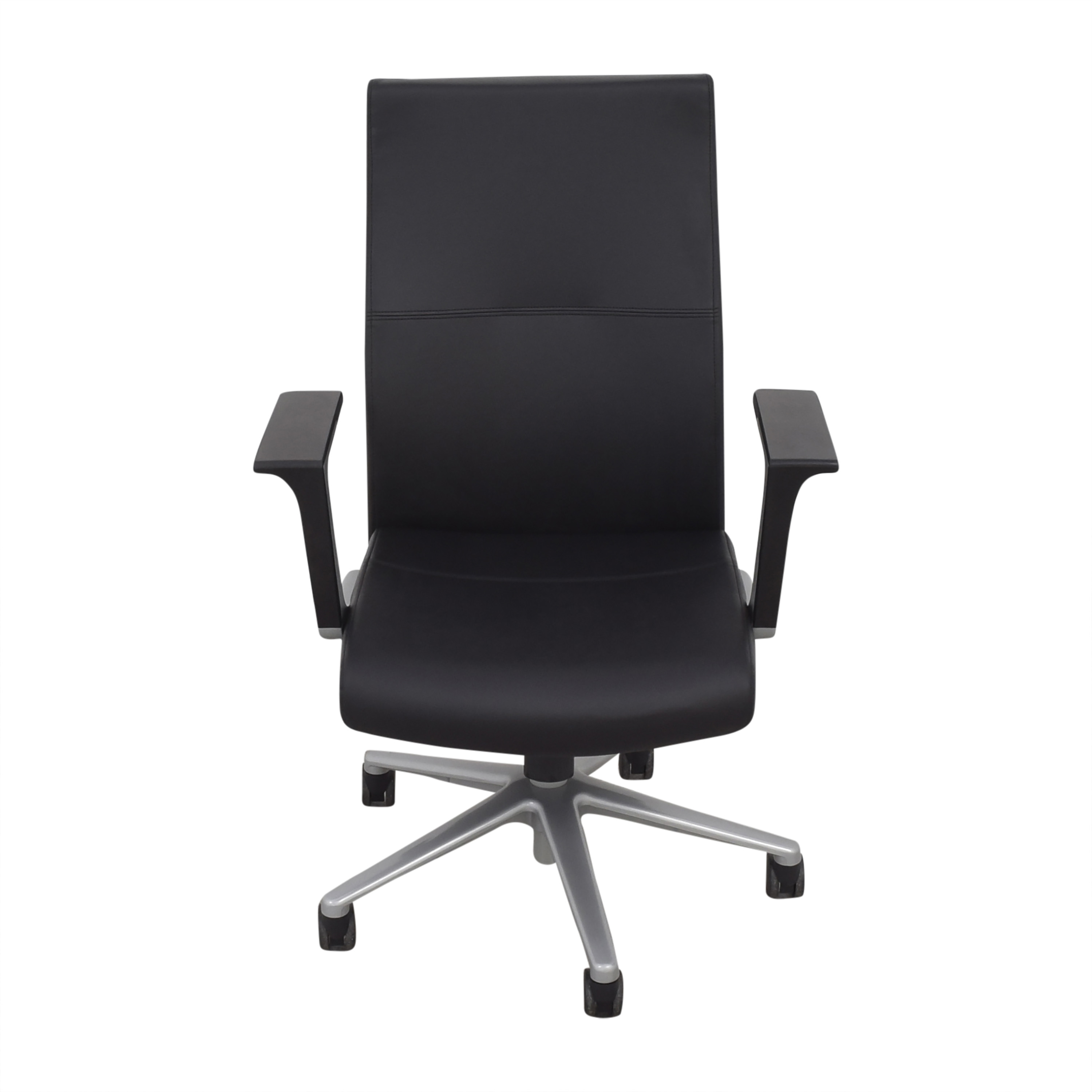 SitOnIt SitOnIt Prava Office Chair second hand