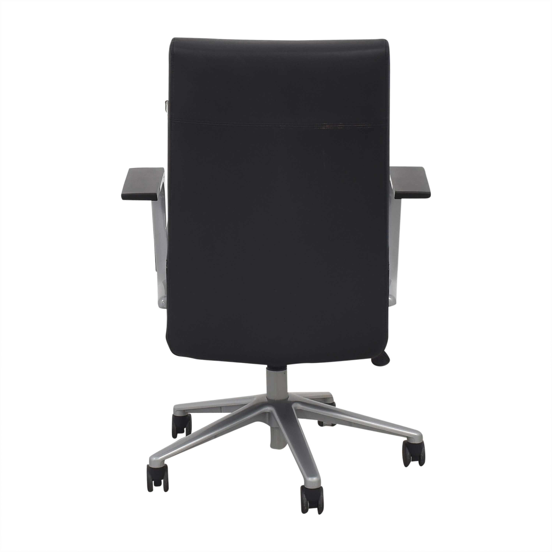 SitOnIt Prava Office Chair sale